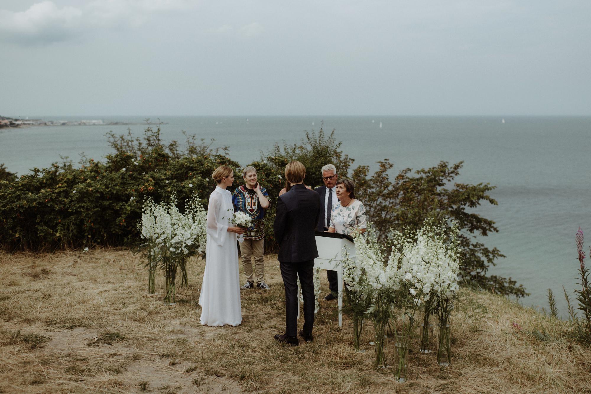 copenhagen wedding photographer 0051