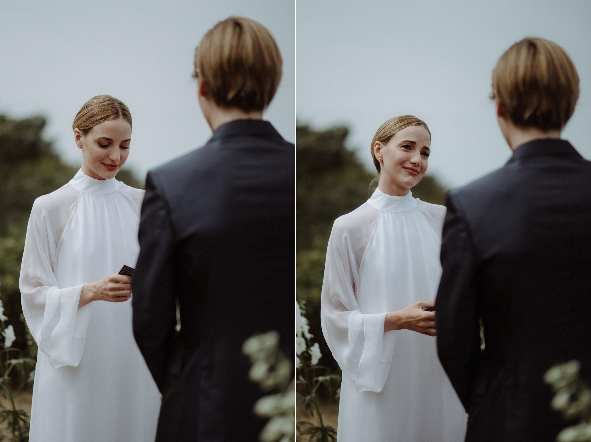 copenhagen wedding photographer 0053