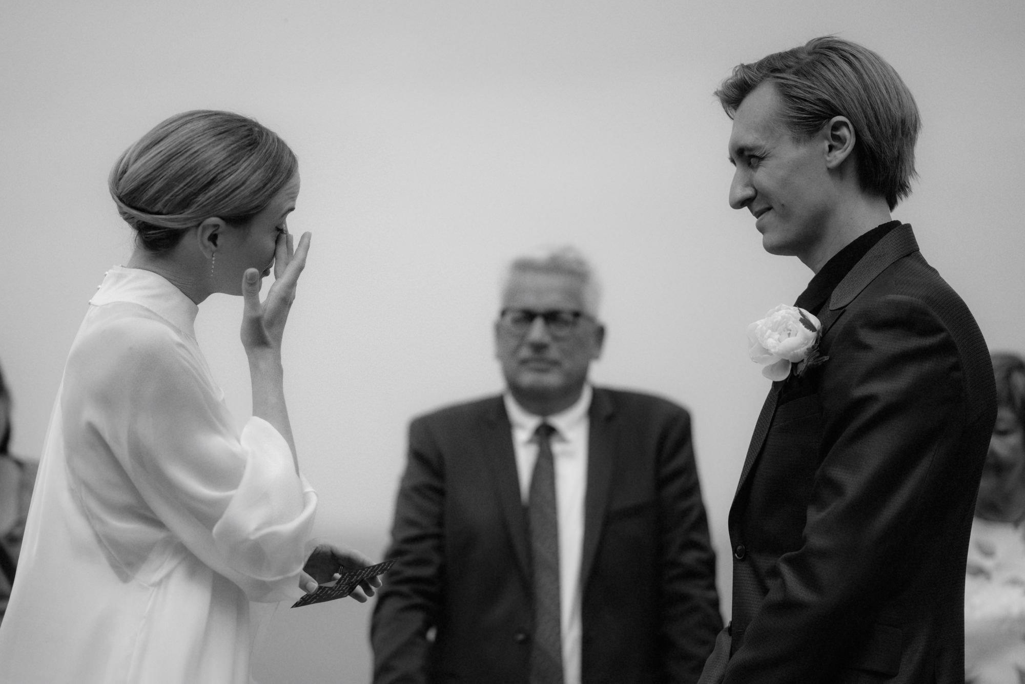 copenhagen wedding photographer 0054