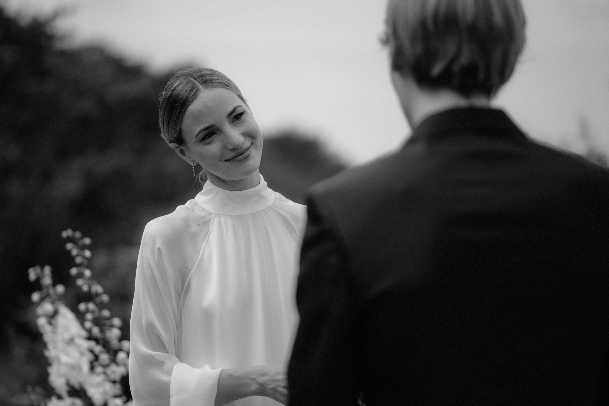 copenhagen wedding photographer 0055