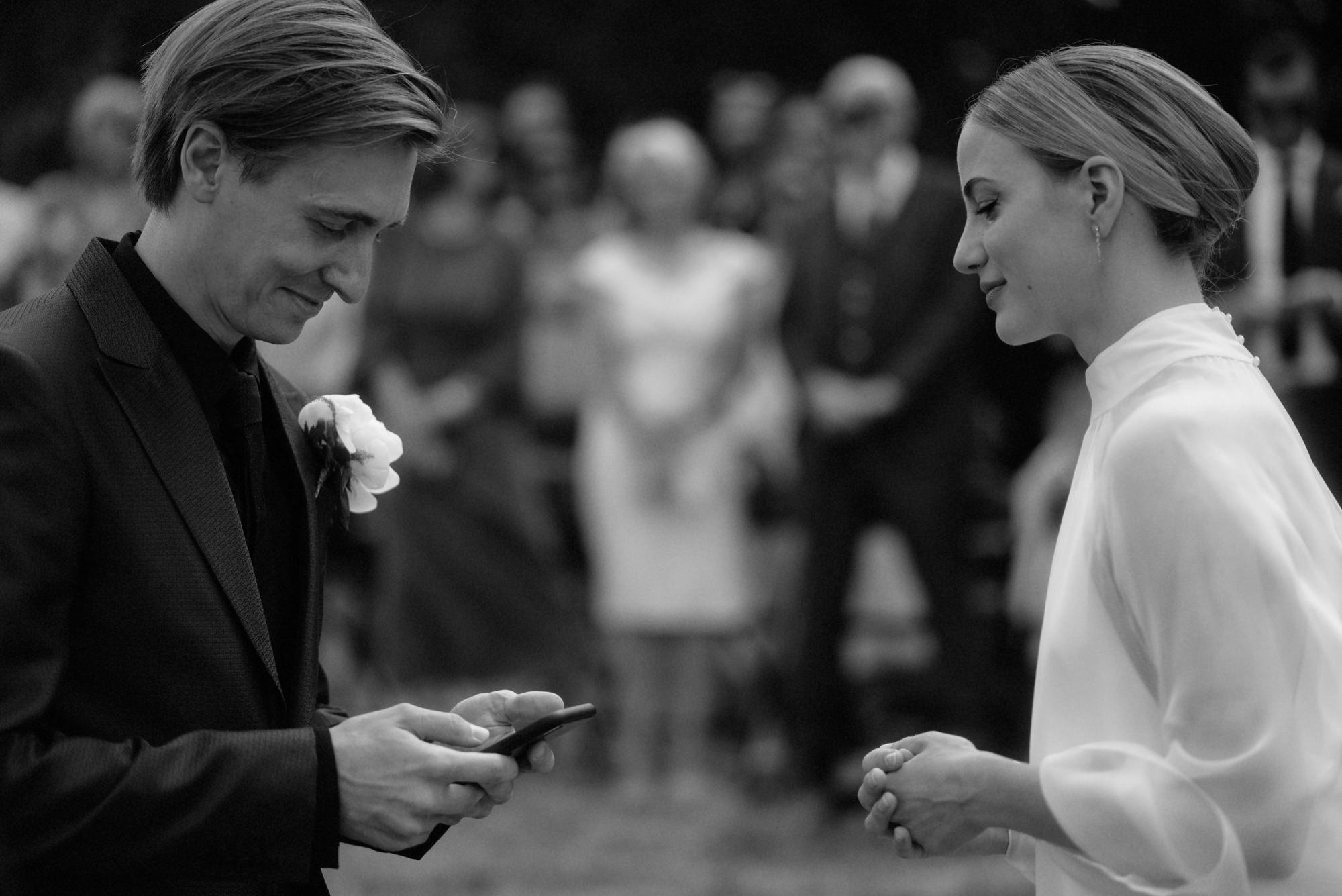 copenhagen wedding photographer 0058
