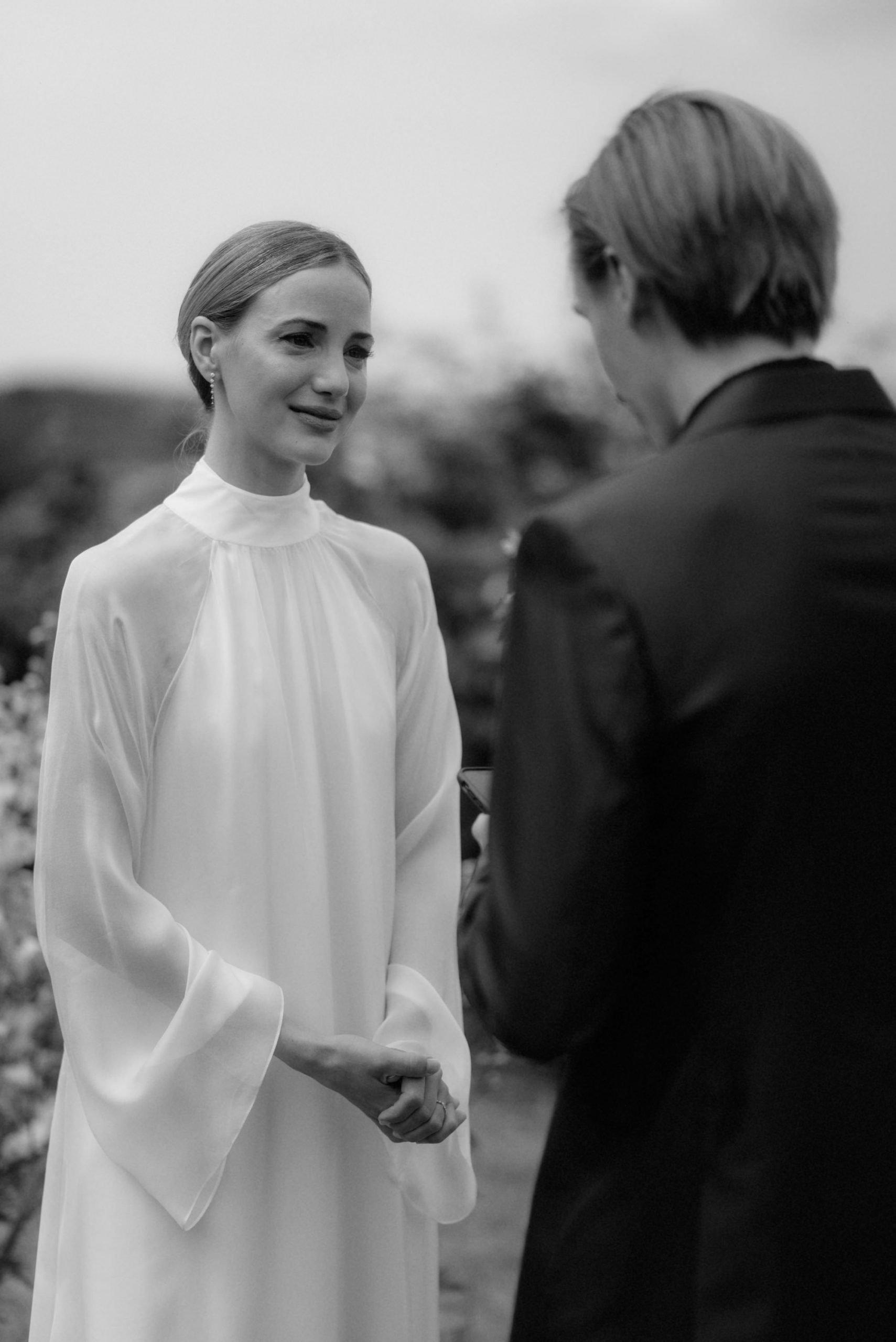 copenhagen wedding photographer 0060