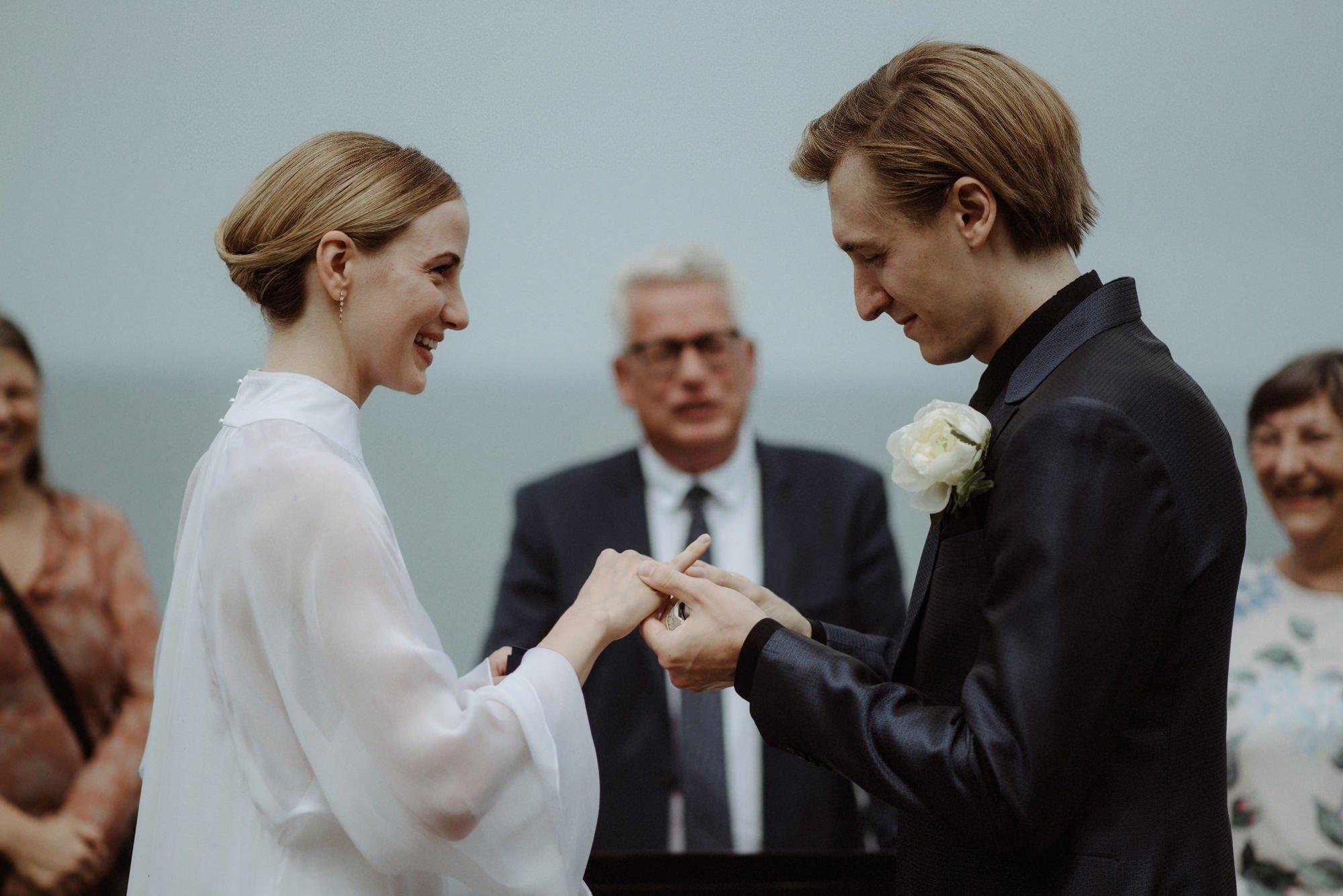 copenhagen wedding photographer 0065
