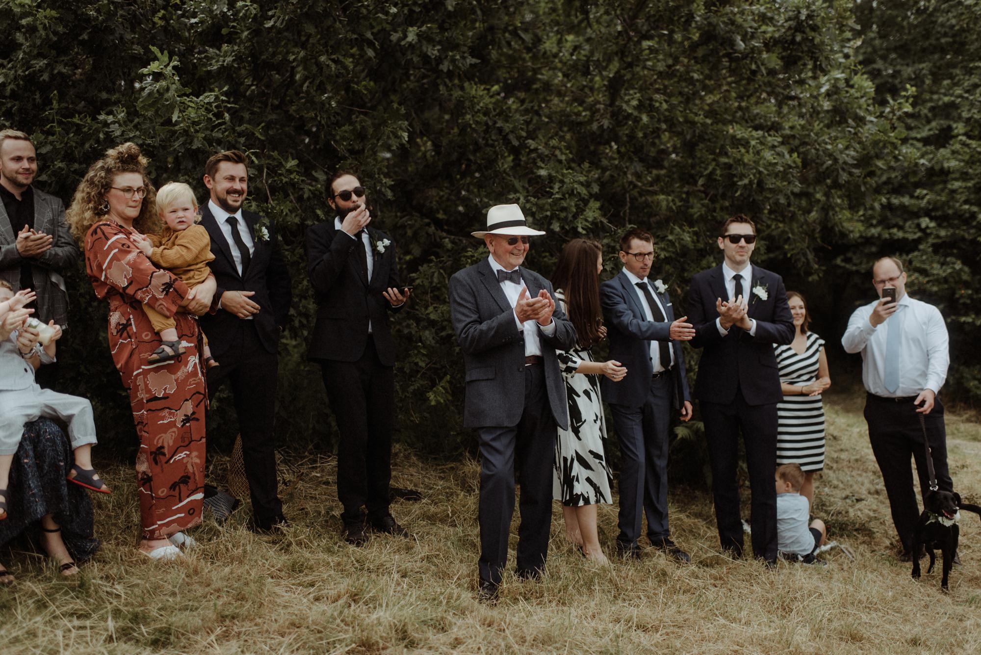 copenhagen wedding photographer 0070