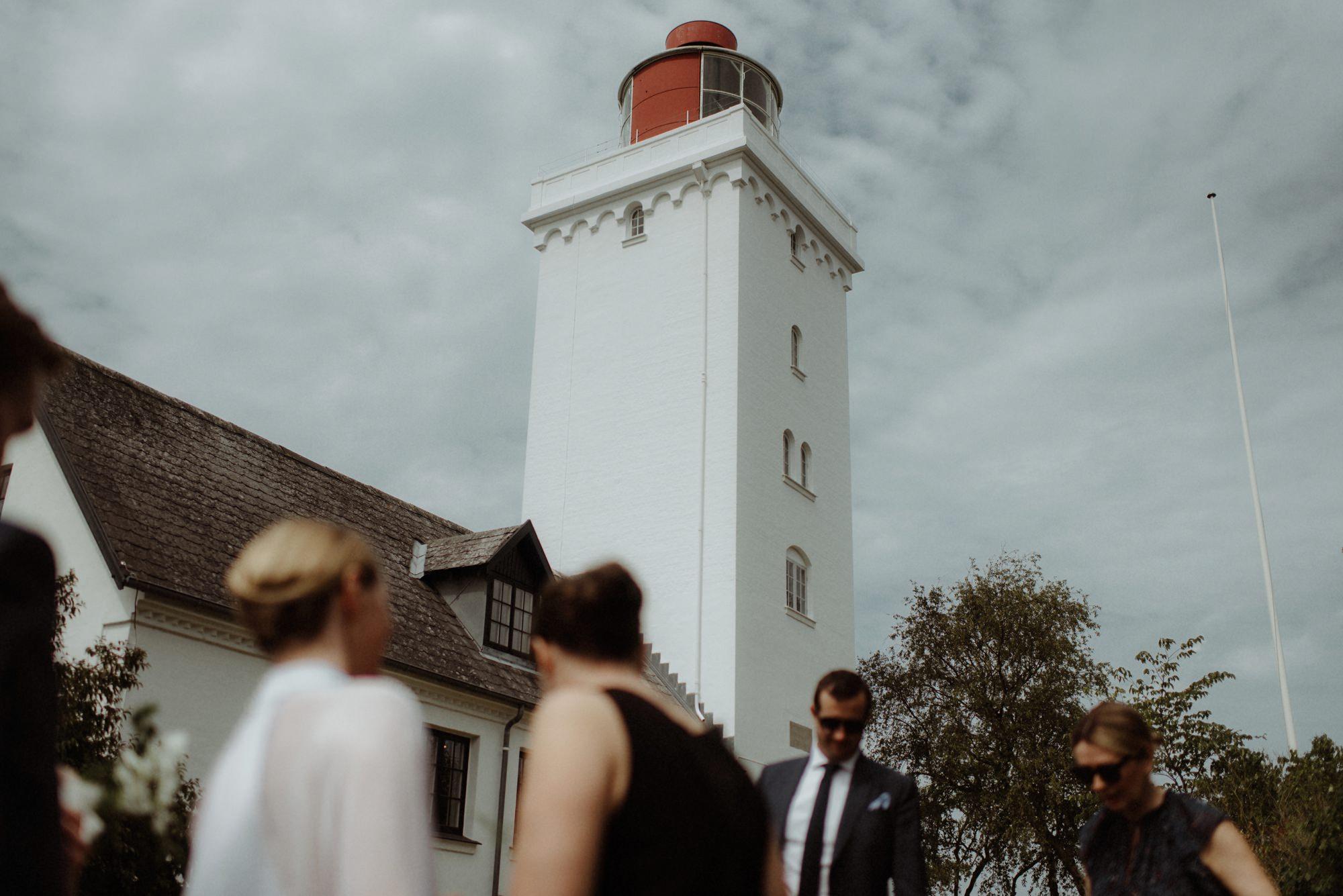 copenhagen wedding photographer 0074