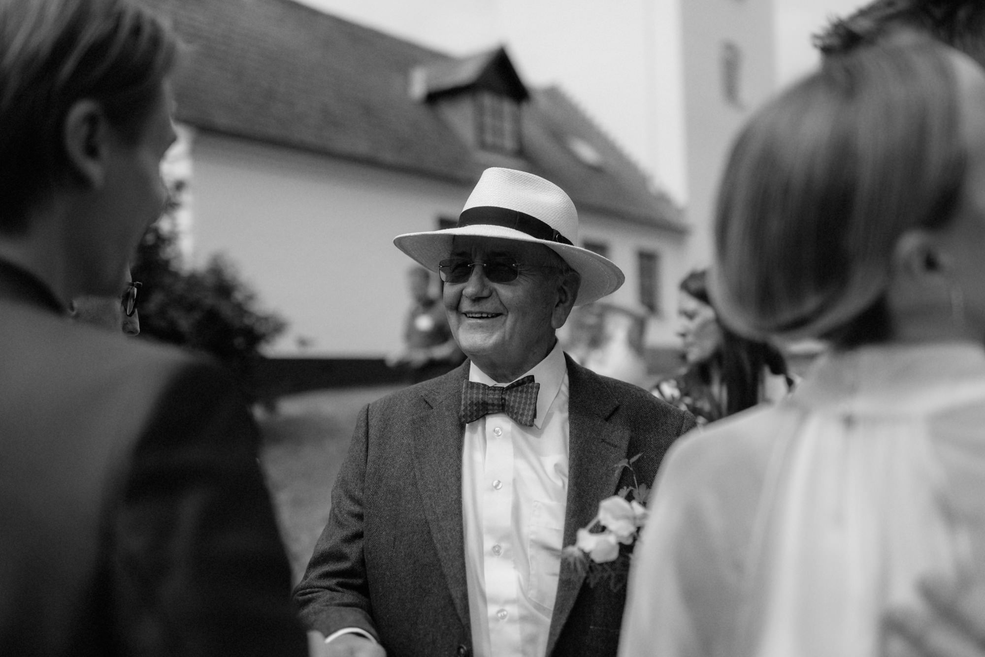copenhagen wedding photographer 0075