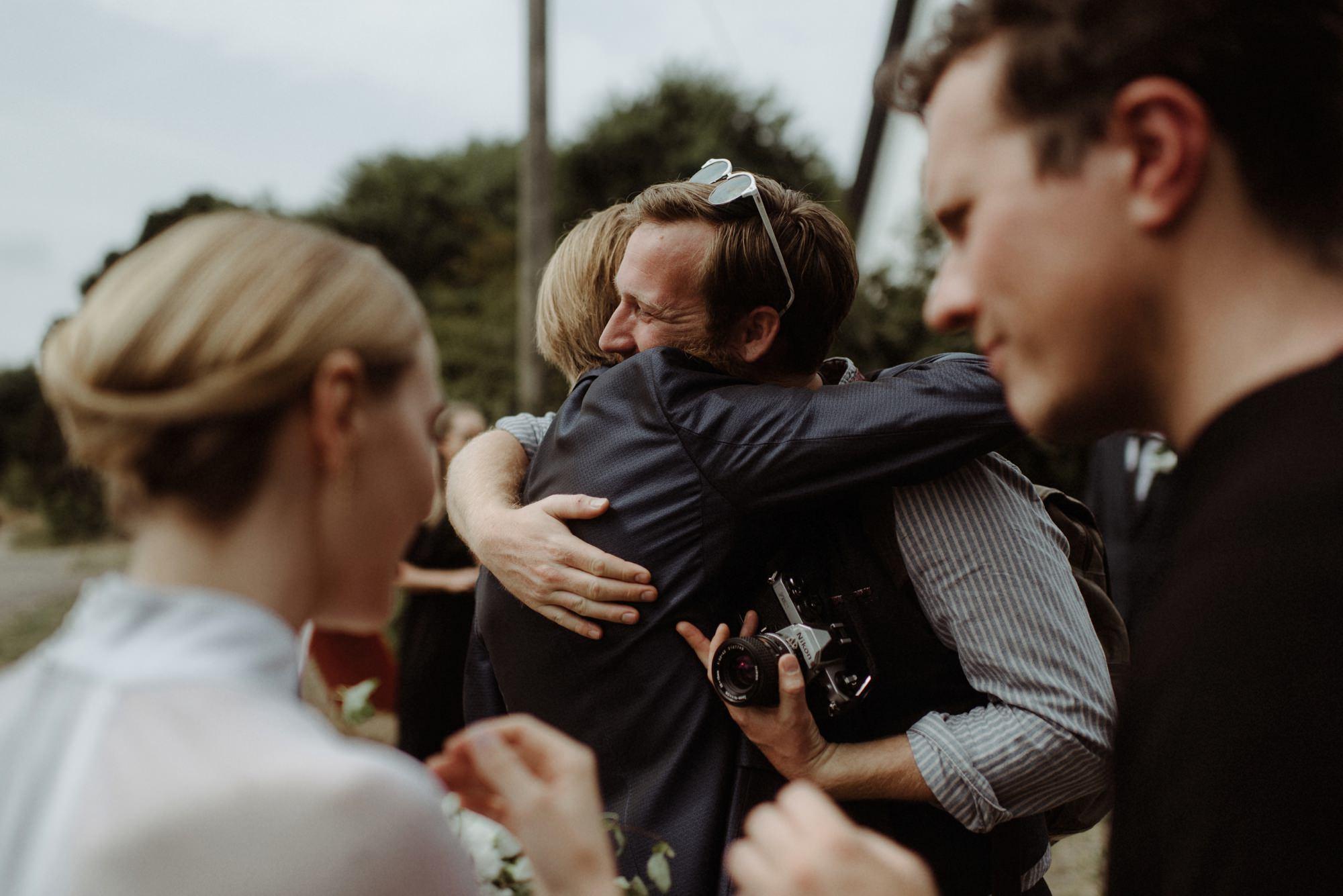 copenhagen wedding photographer 0076