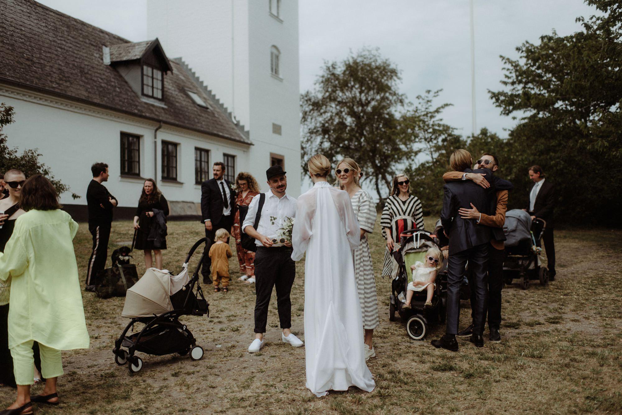 copenhagen wedding photographer 0081