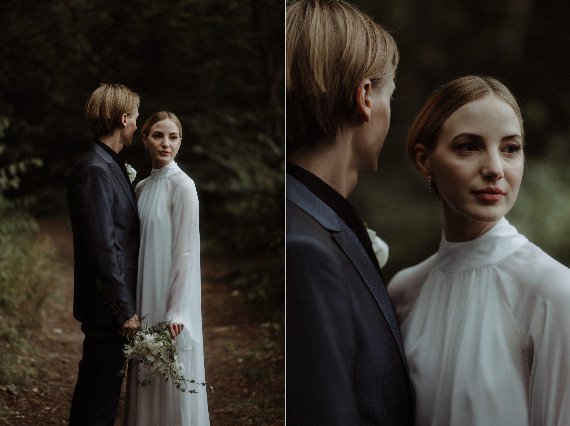 copenhagen wedding photographer 0099