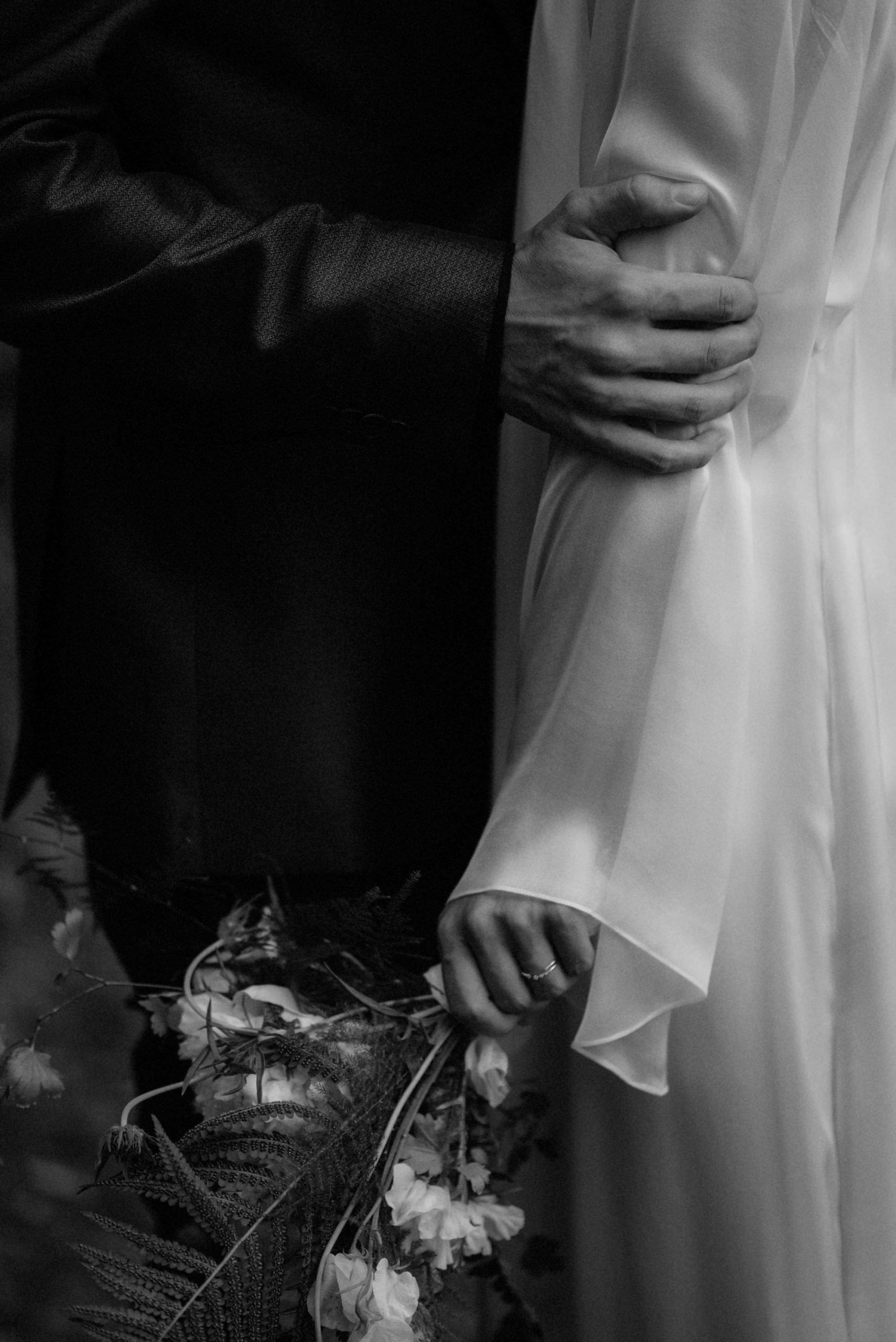 copenhagen wedding photographer 0102