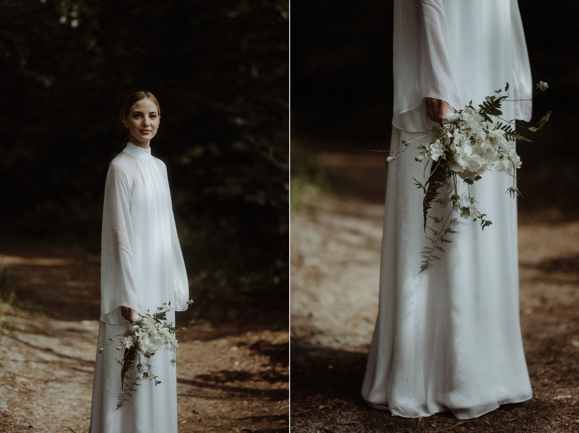copenhagen wedding photographer 0110