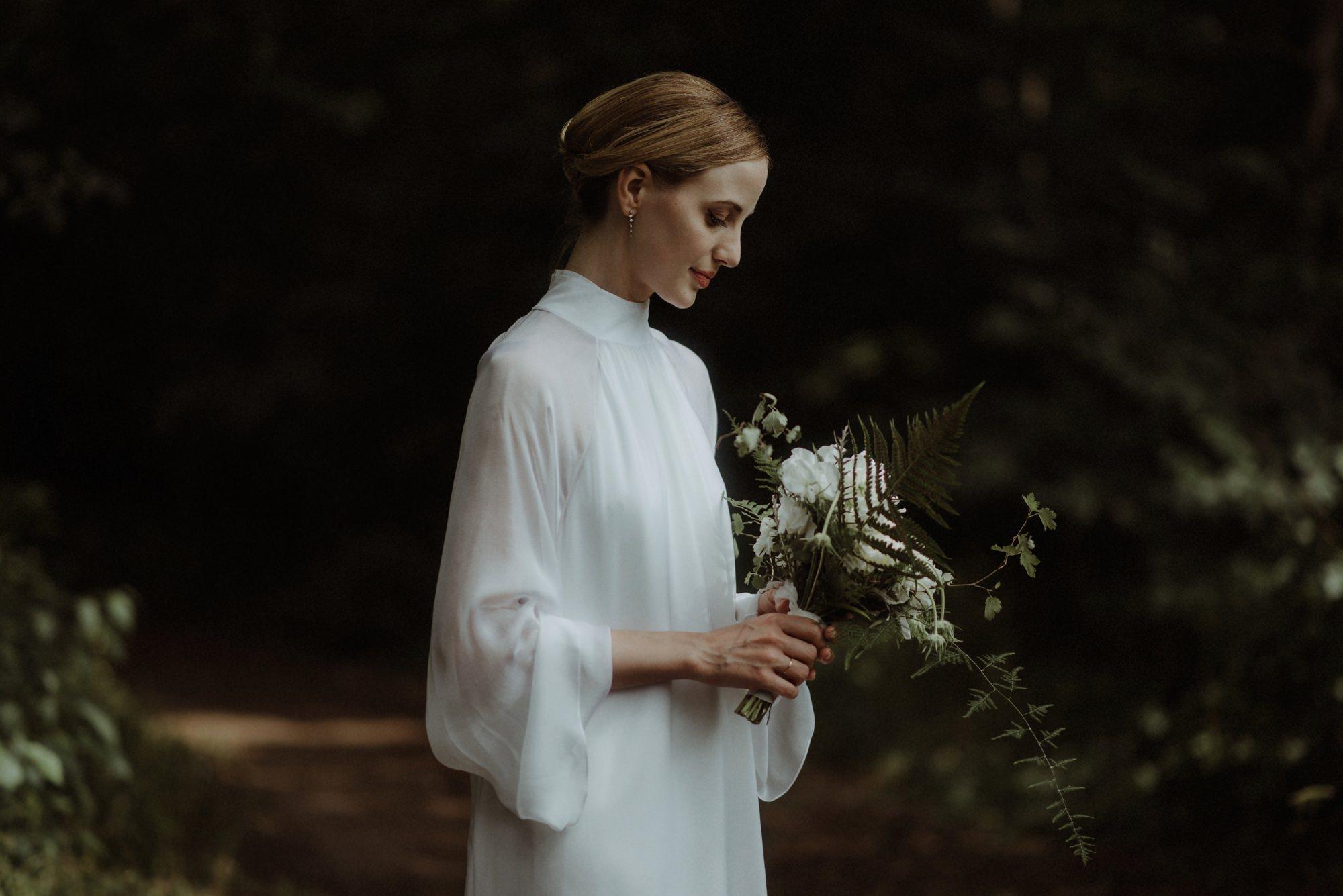 copenhagen wedding photographer 0111