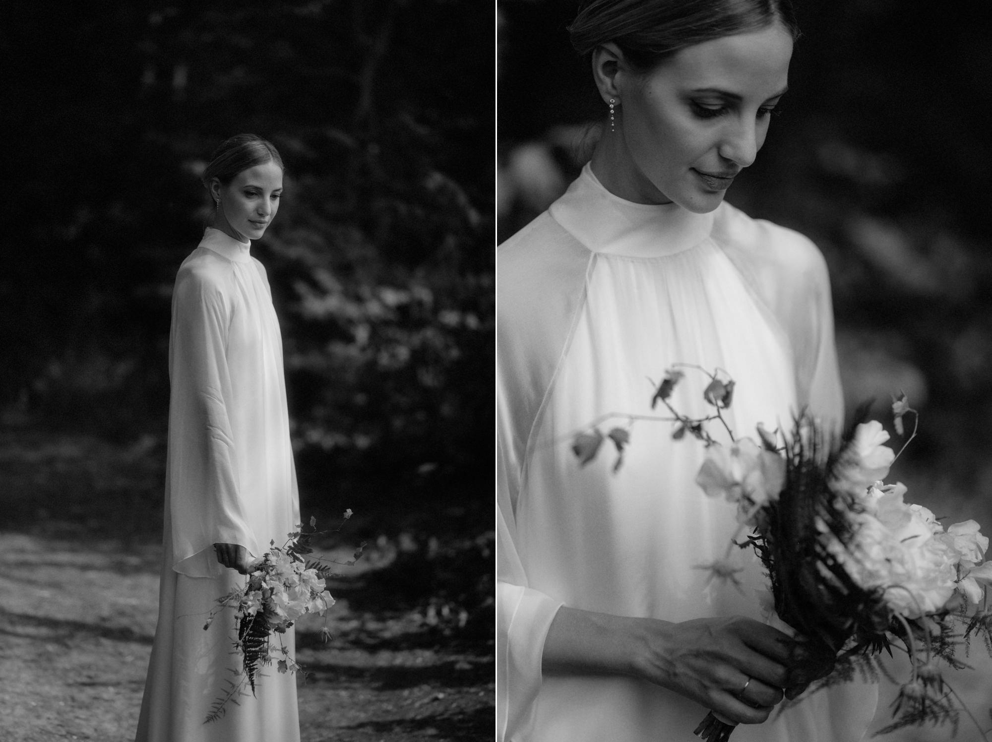 copenhagen wedding photographer 0112