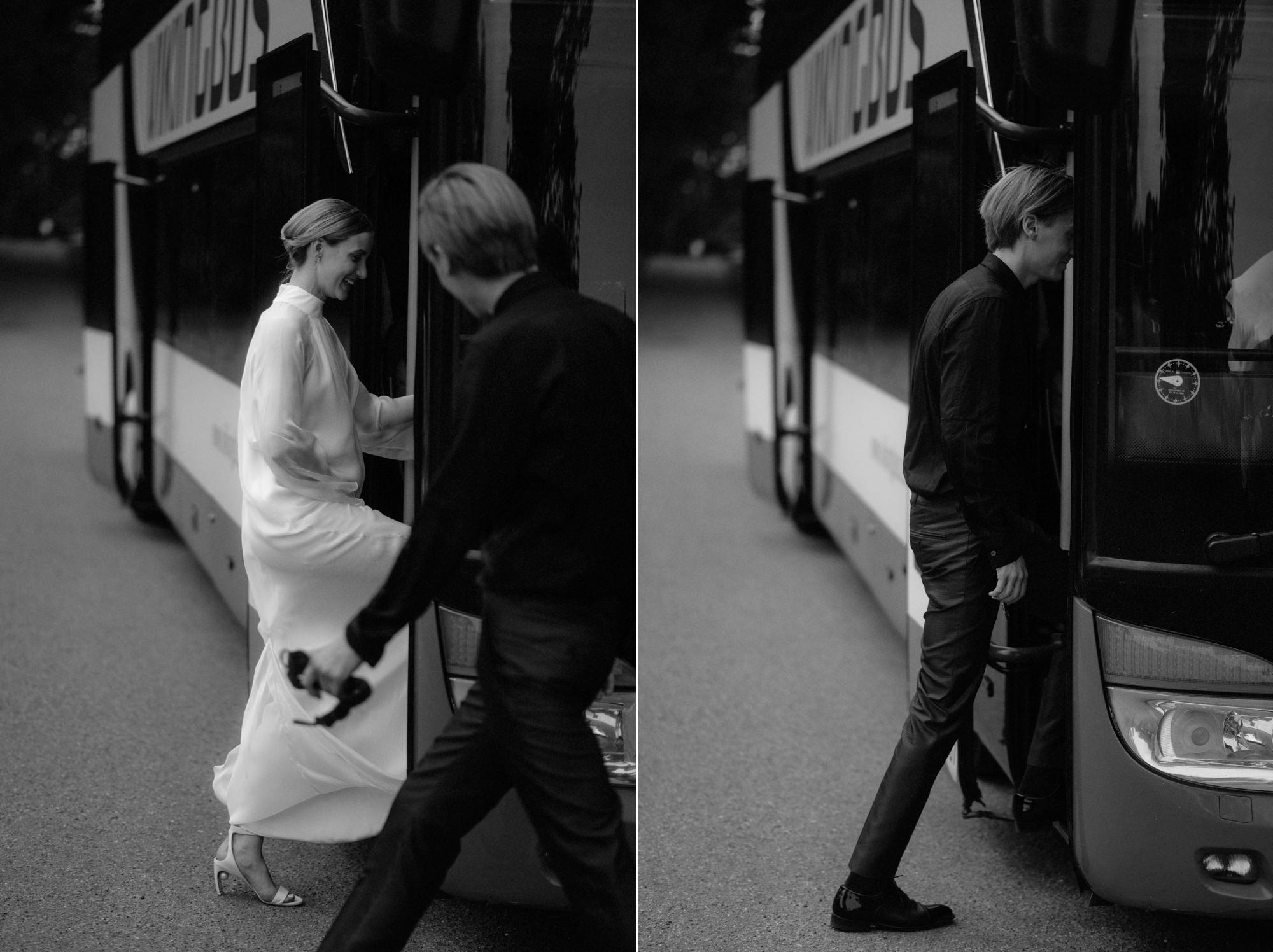 copenhagen wedding photographer 0117