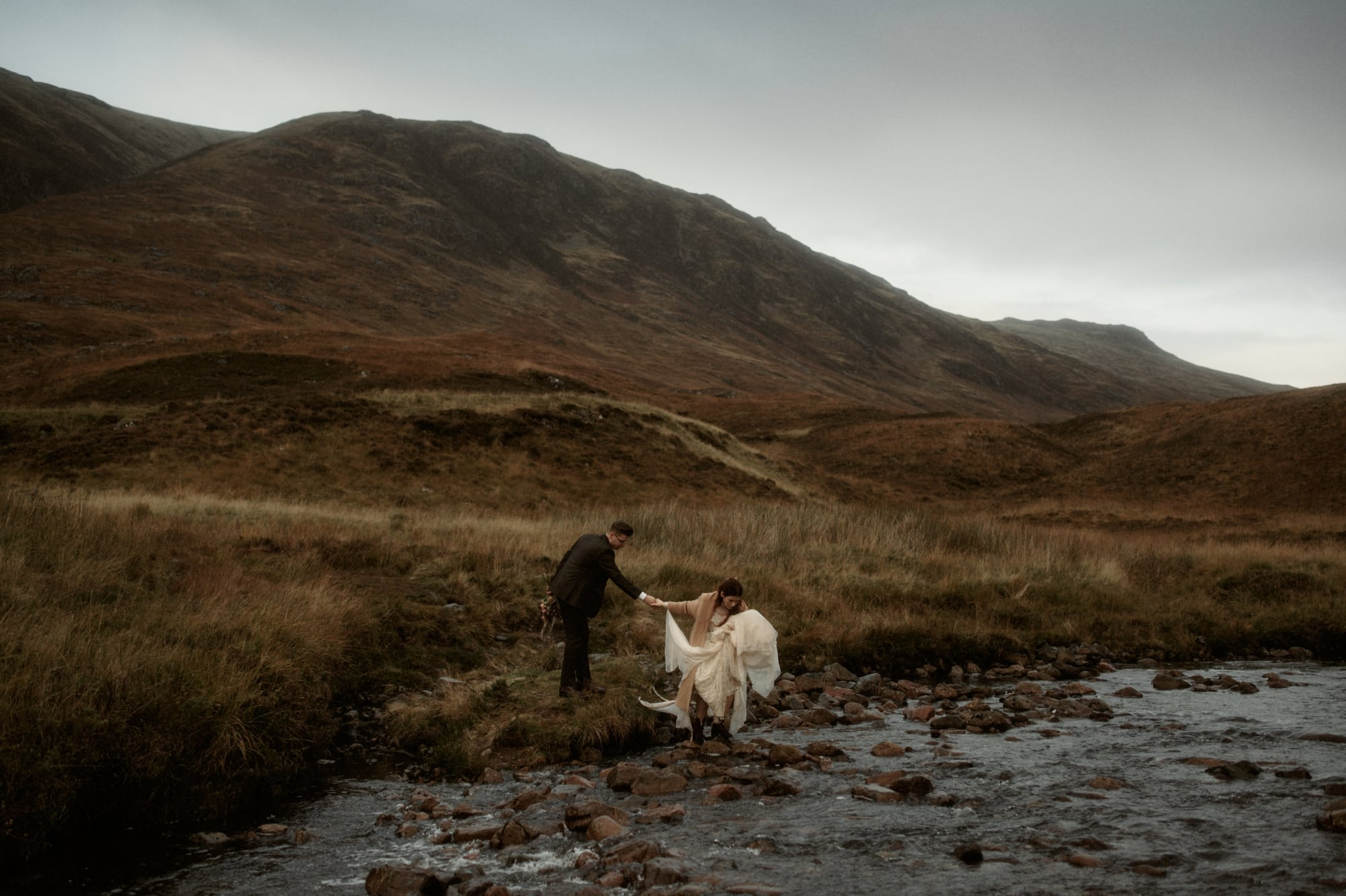 elopement photography scotland 327