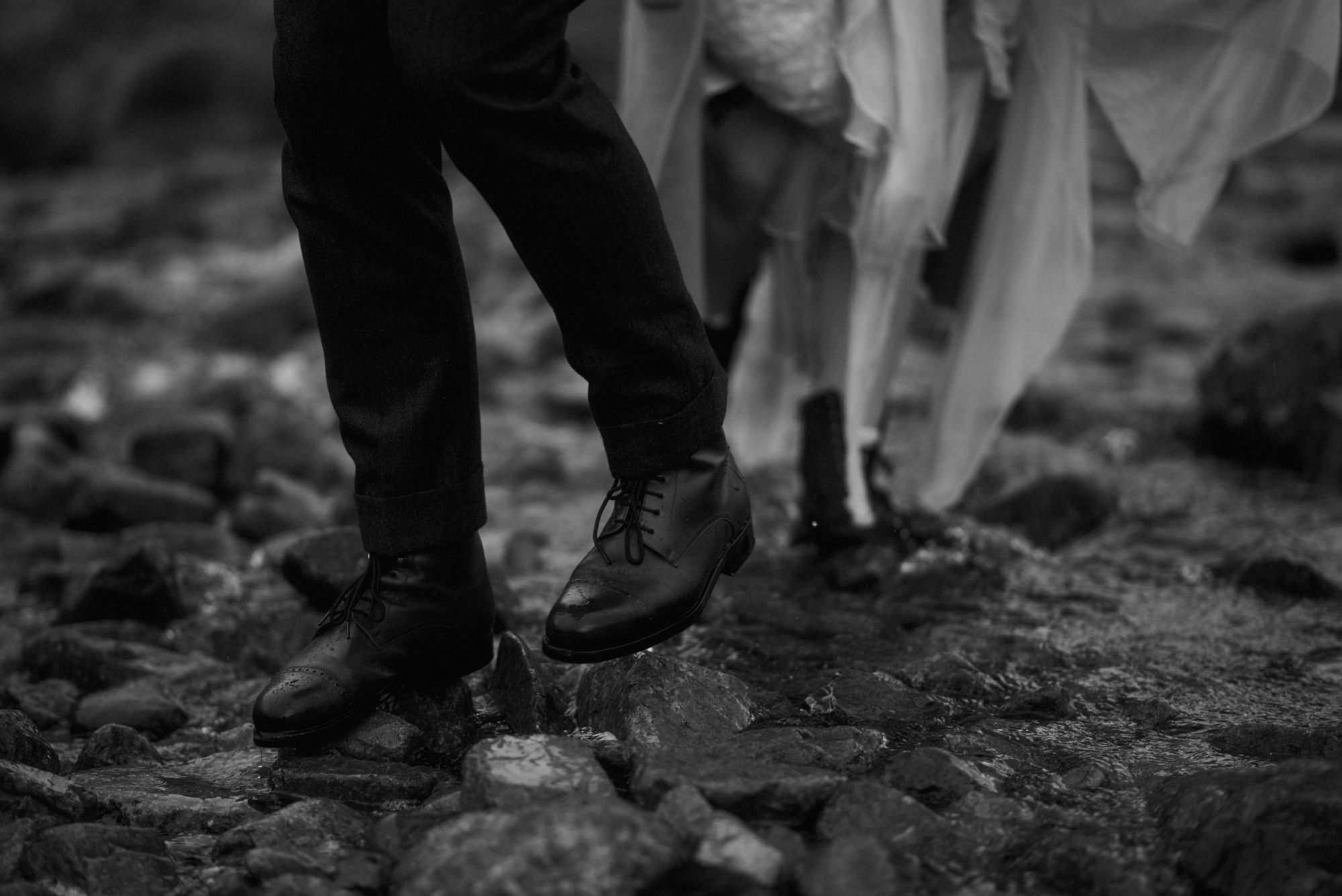 elopement photography scotland 328