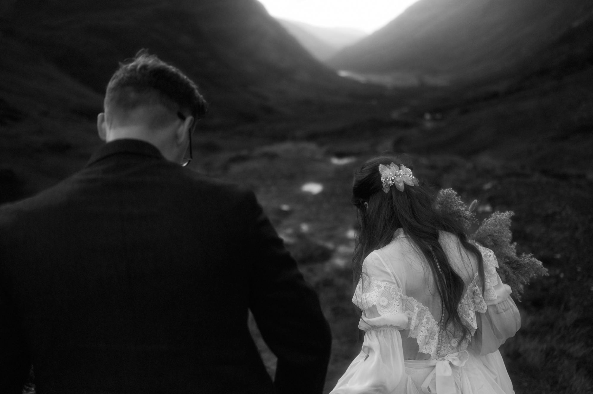 eloping in scotland 0014