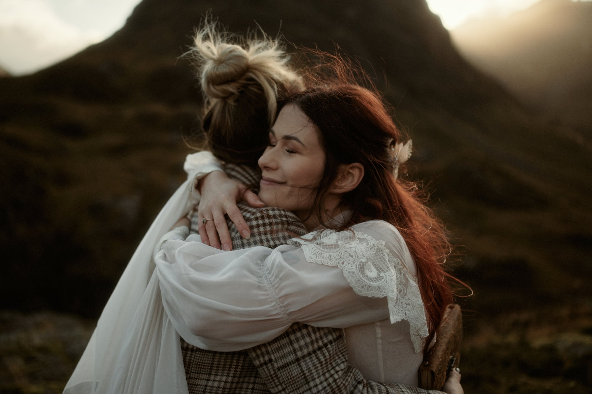 glencoe elopement photography 2234