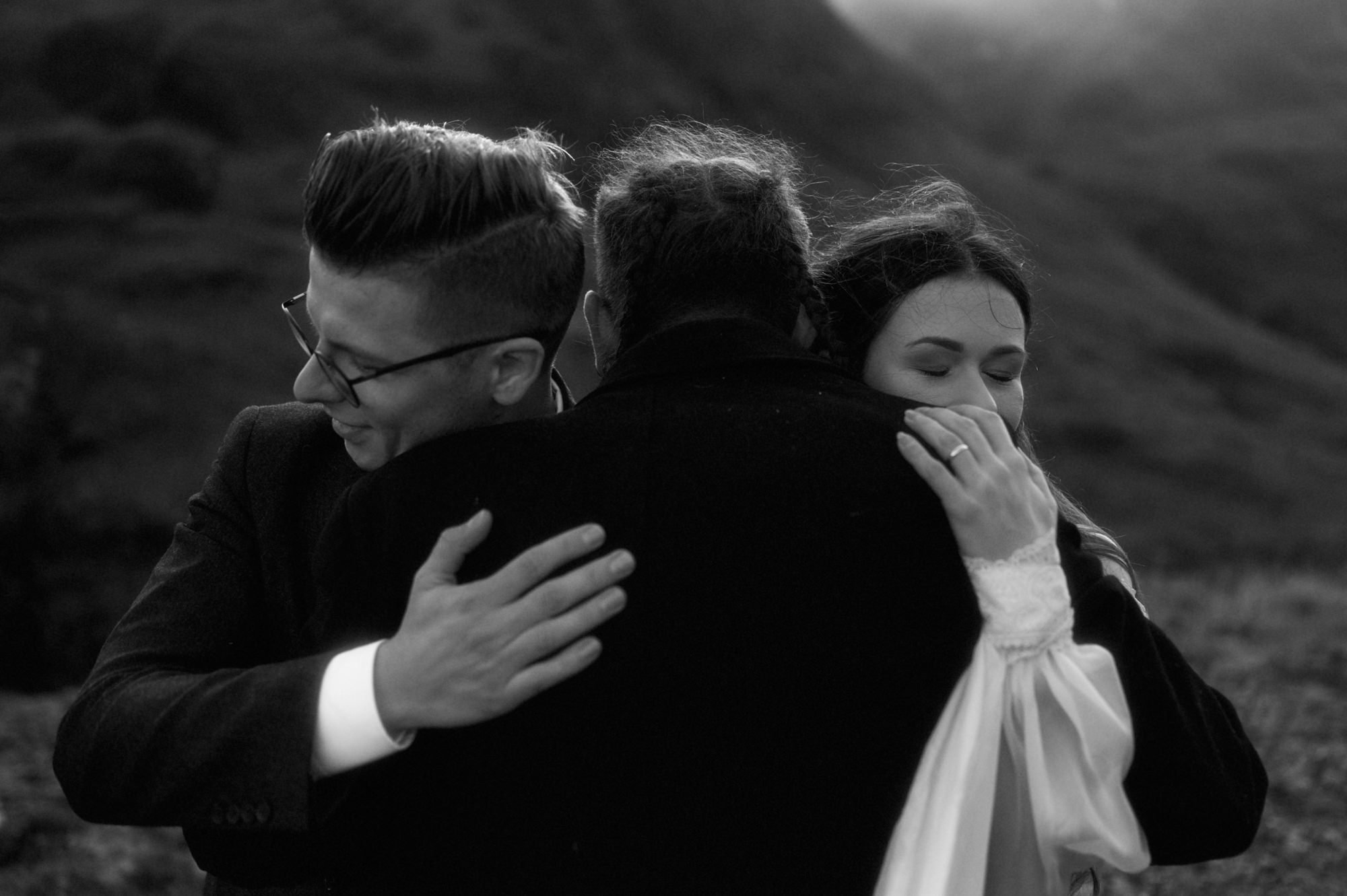 scotland elopement photographer 678
