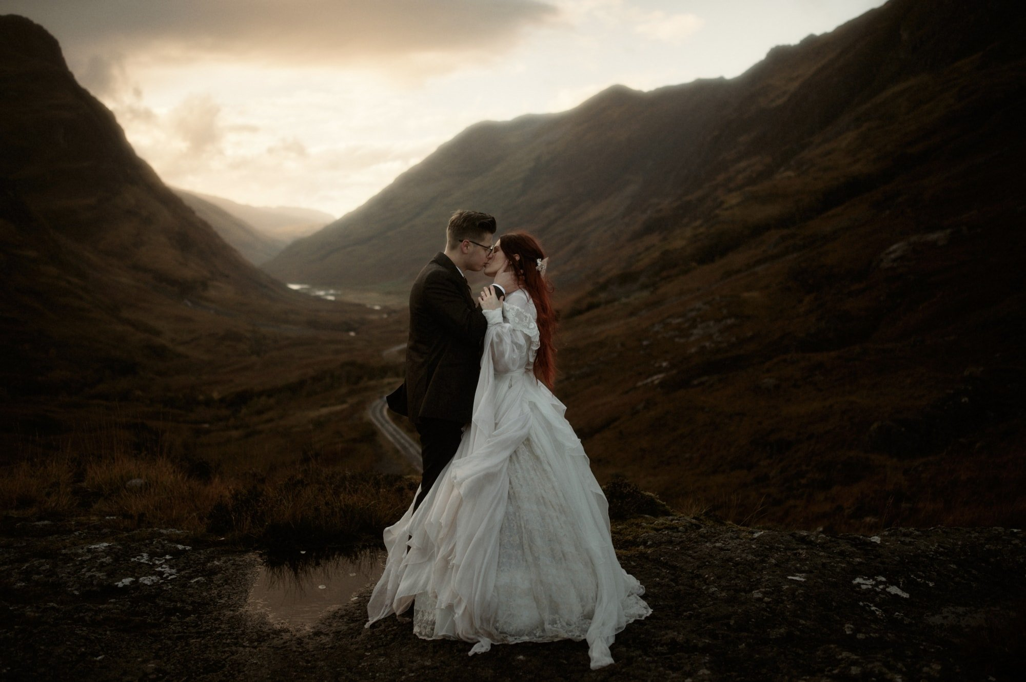 scotland elopement photographer 681