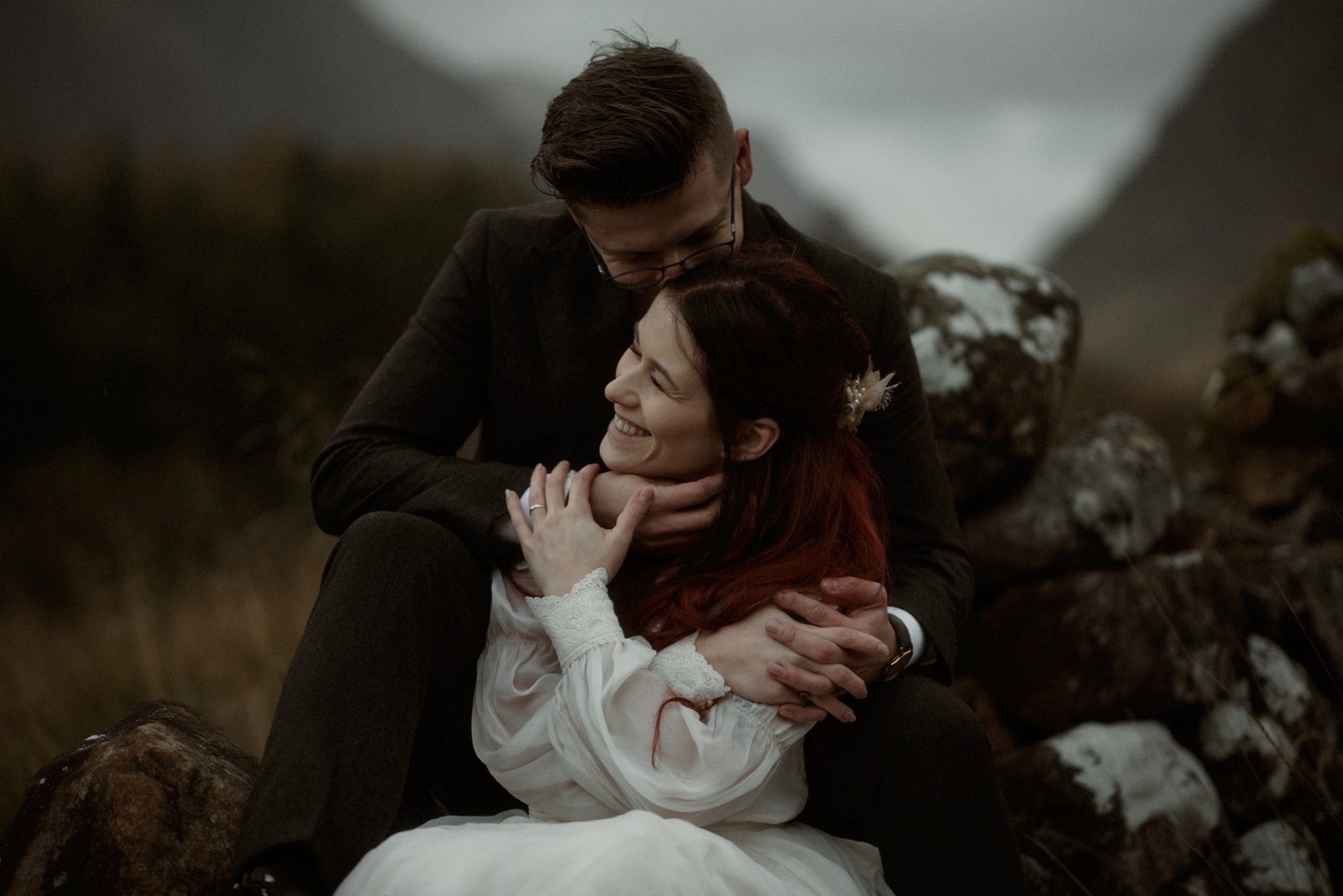 scottish elopement photography 3224