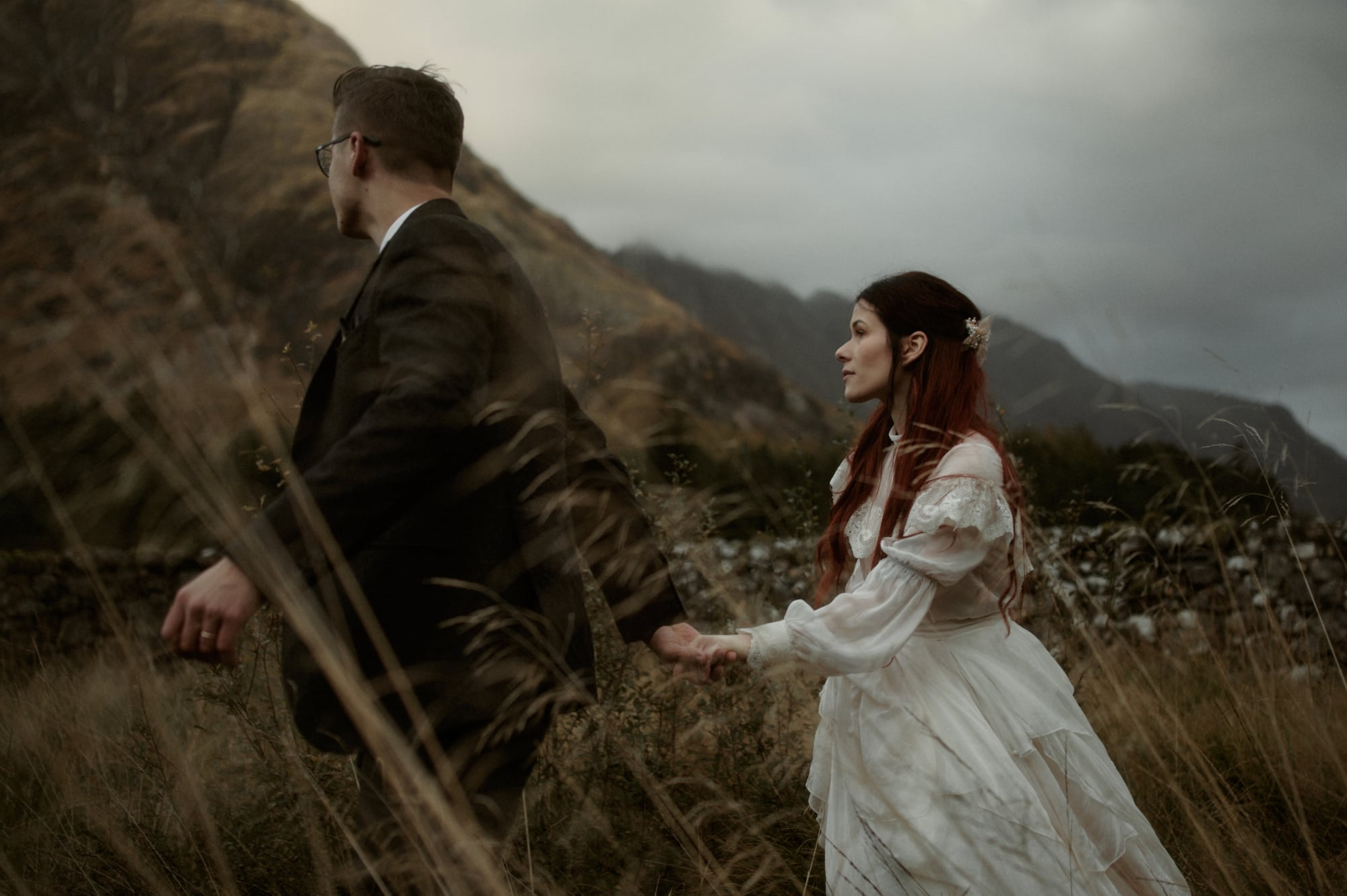 scottish elopement photography 3225