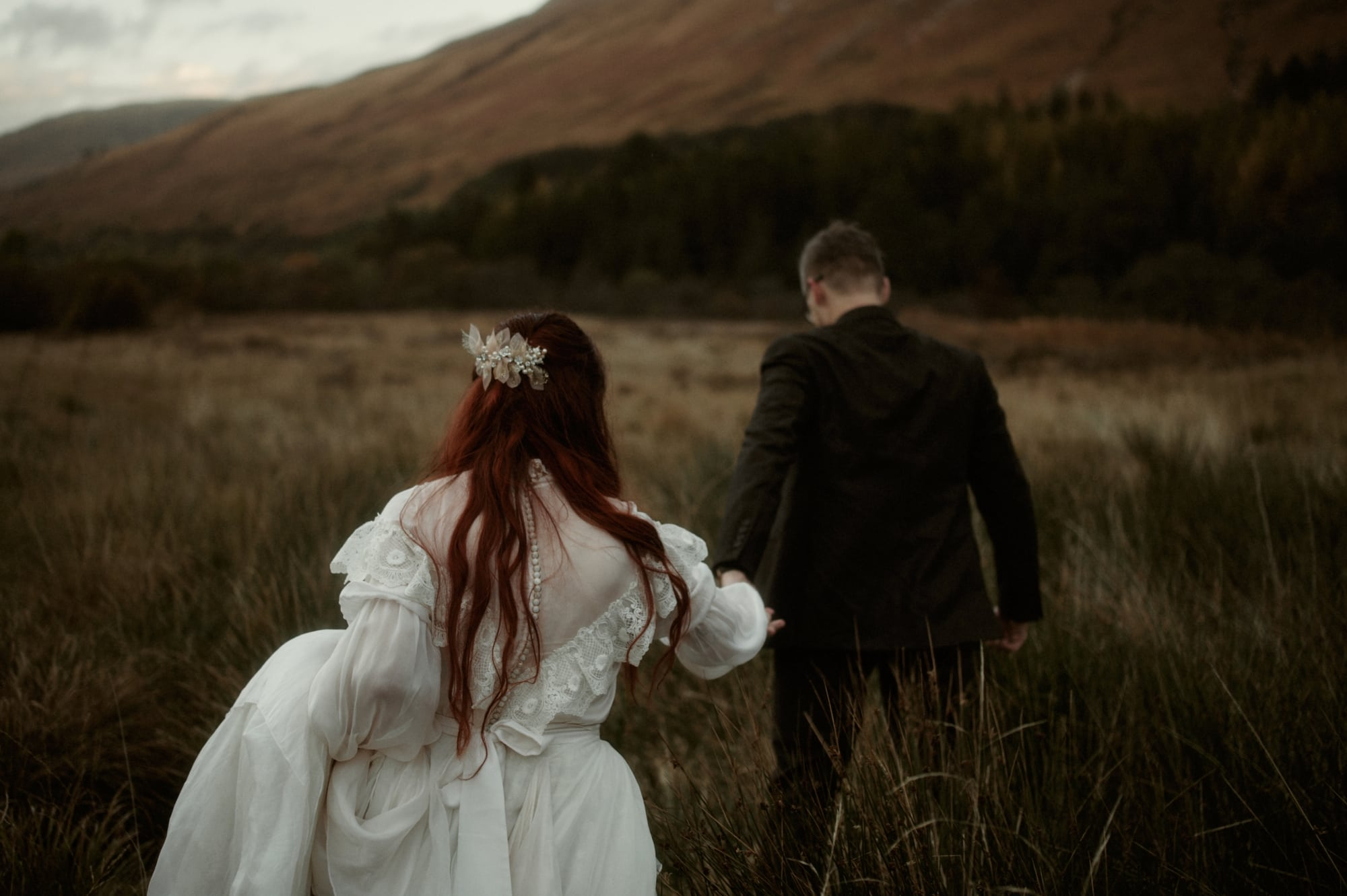 scottish elopement photography 3228