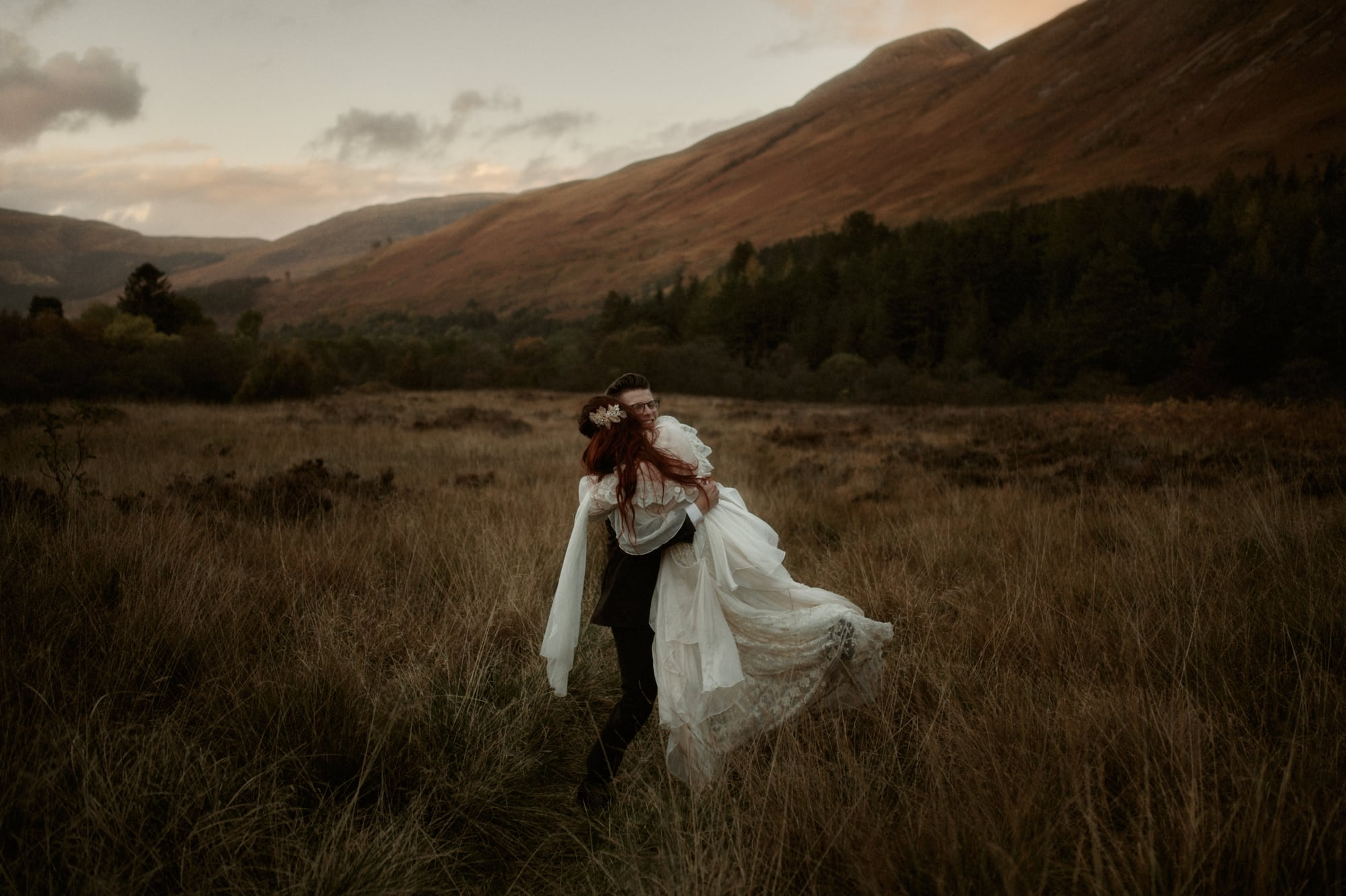 scottish elopement photography 3229