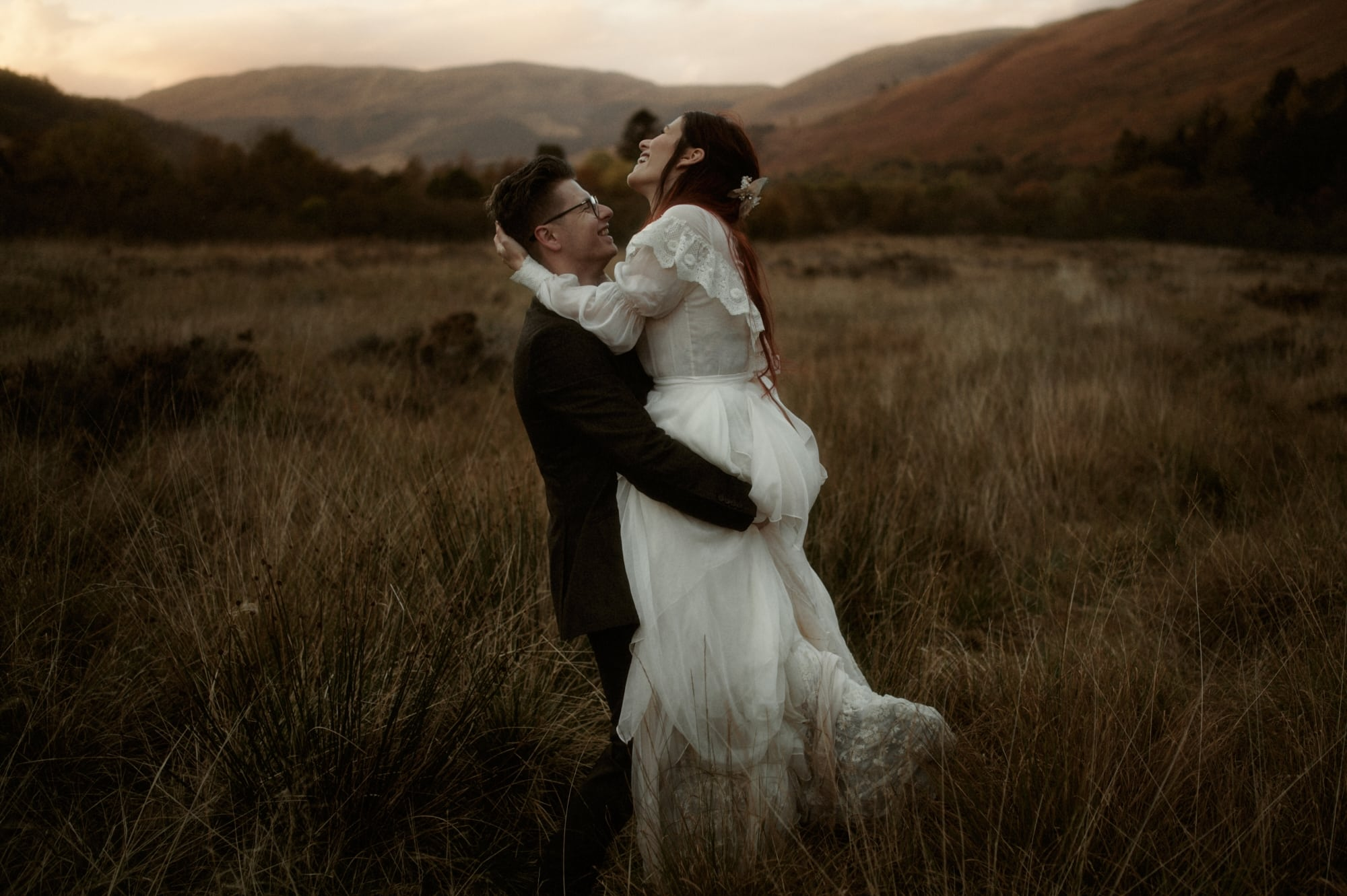 scottish elopement photography 3230