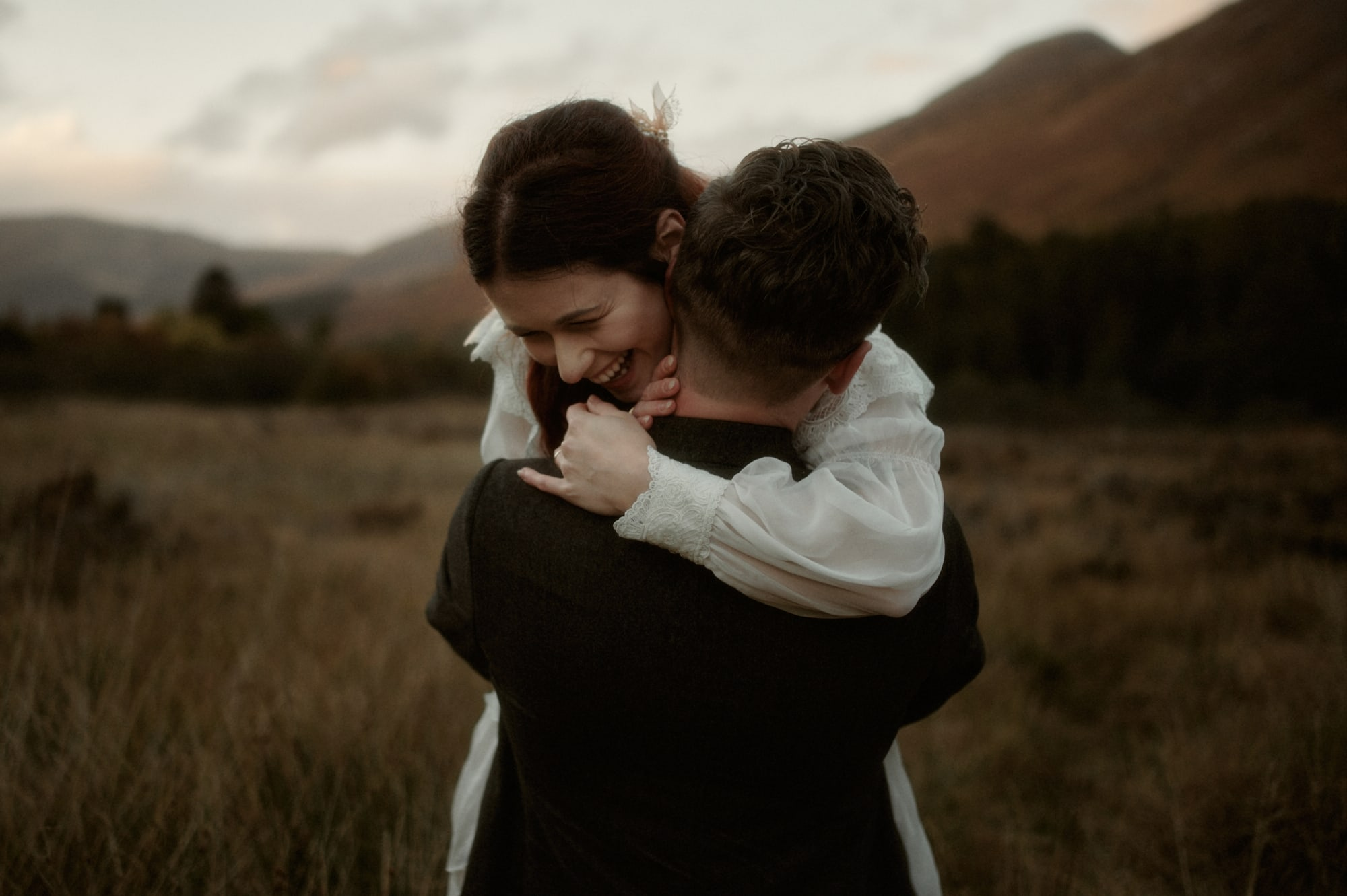 scottish elopement photography 3231