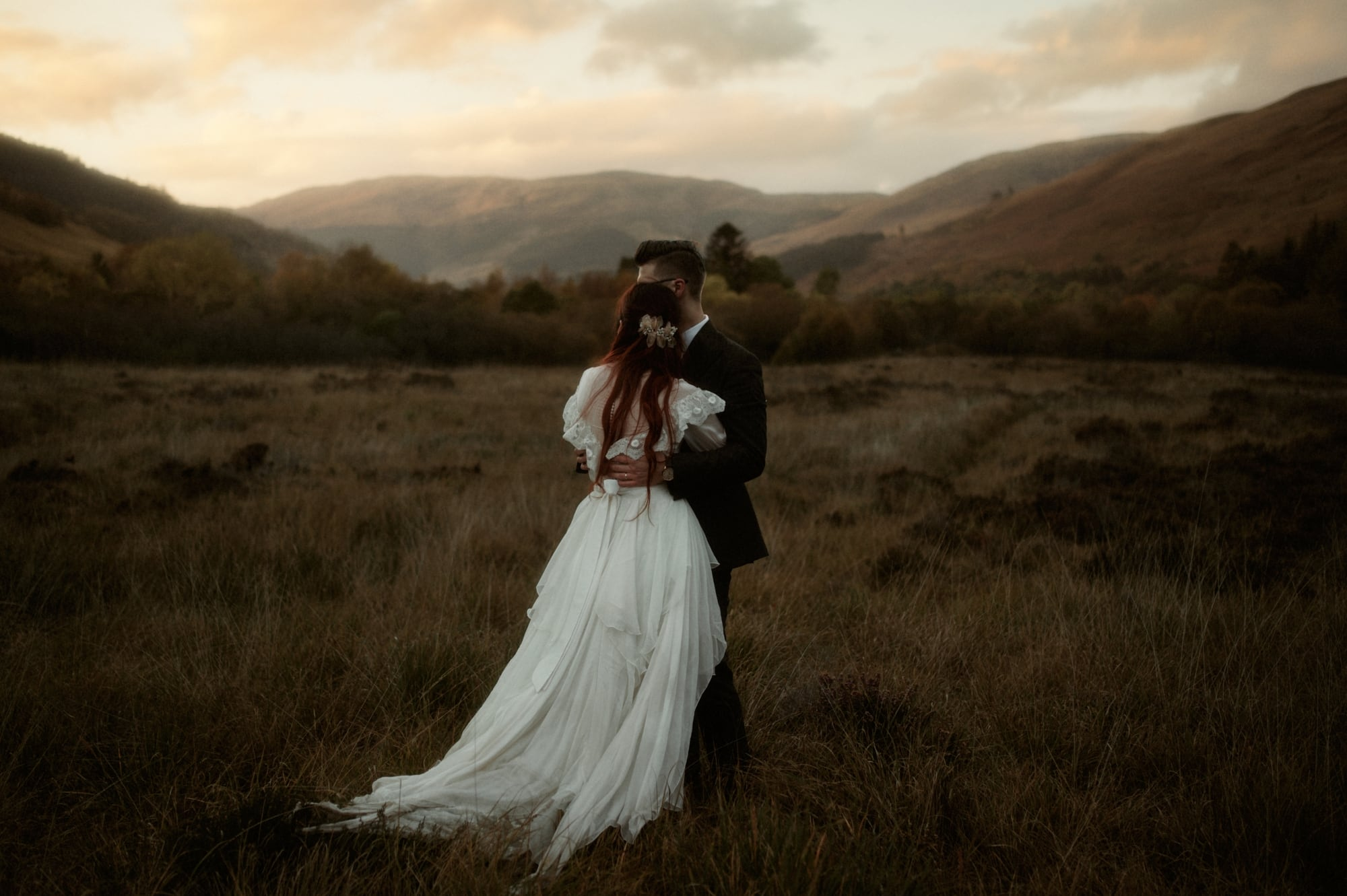 scottish elopement photography 3232