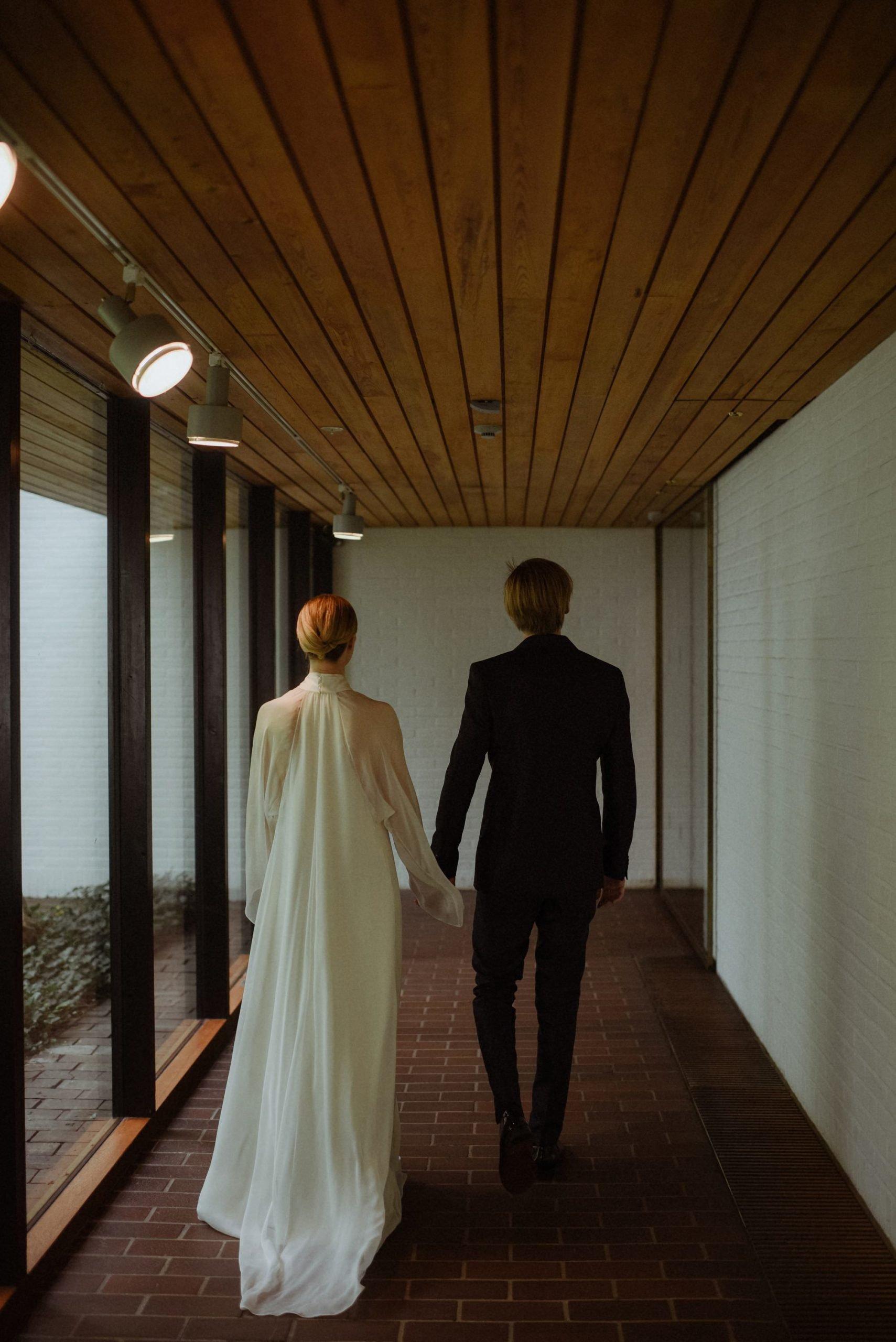 wedding photography copenhagen 0129
