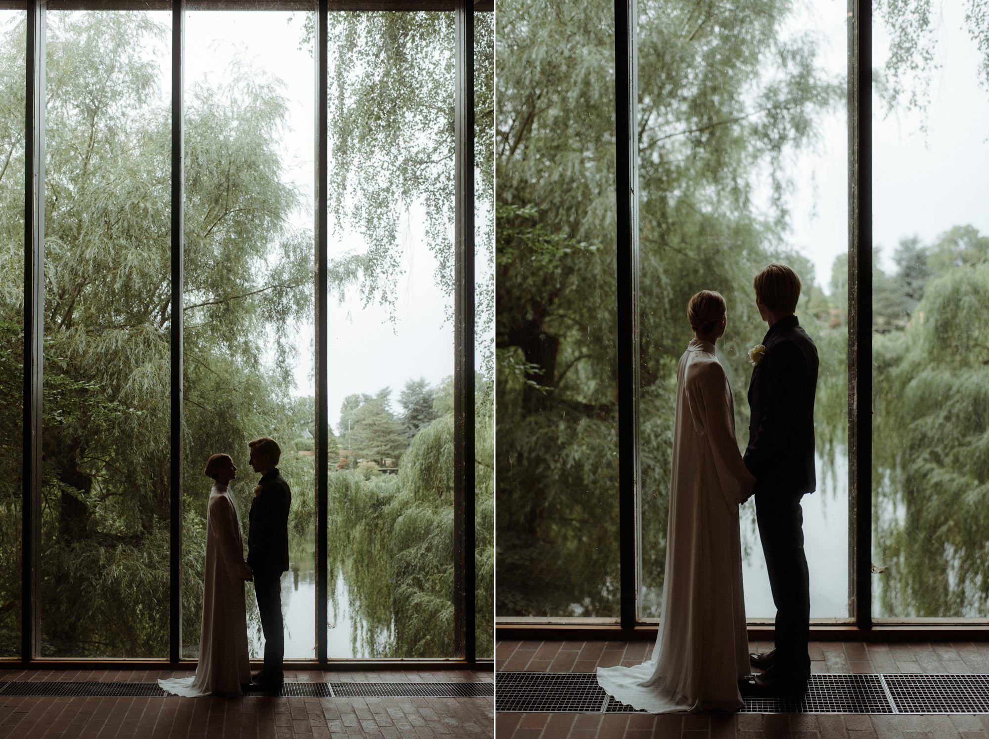 wedding photography copenhagen 0131