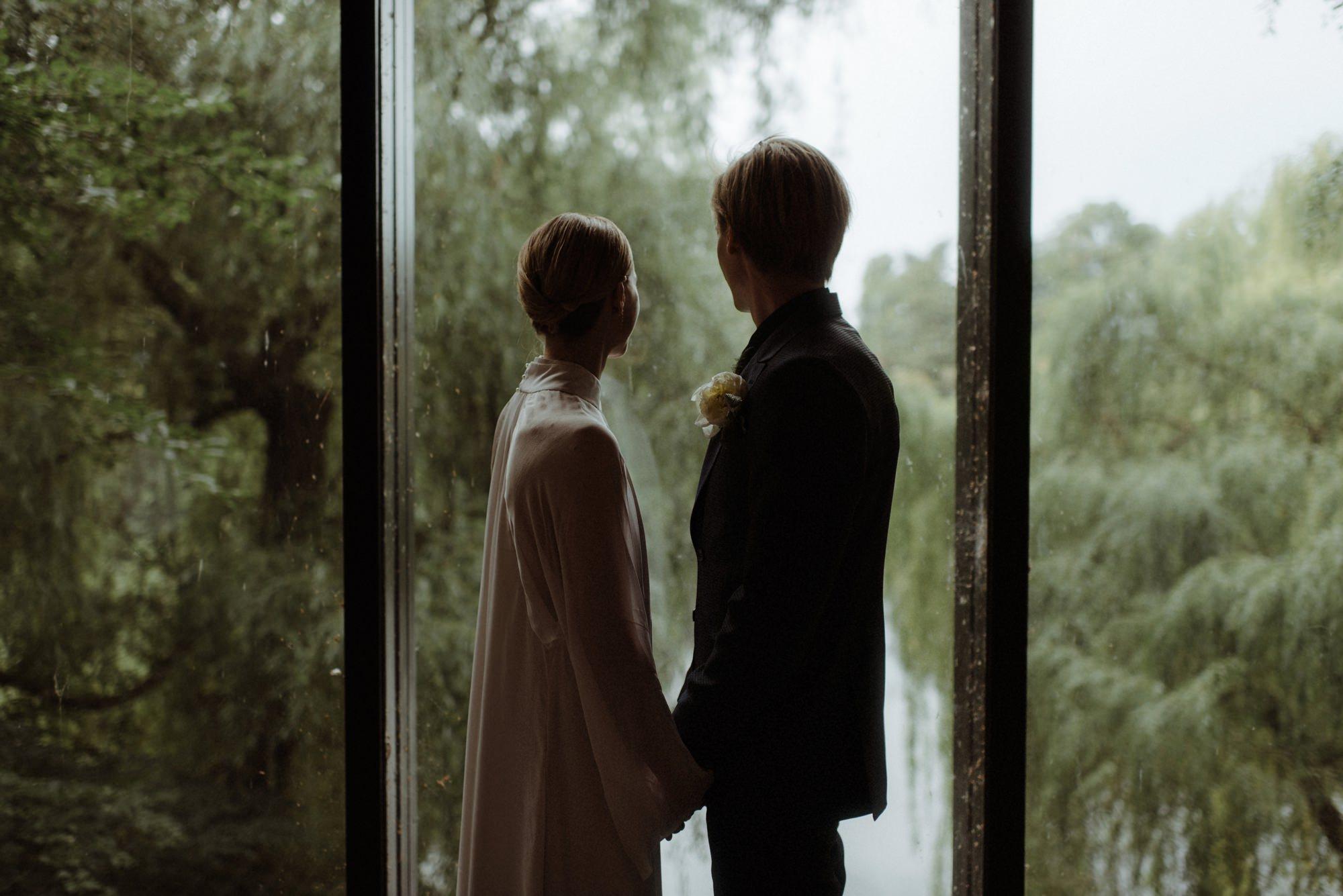 wedding photography copenhagen 0133