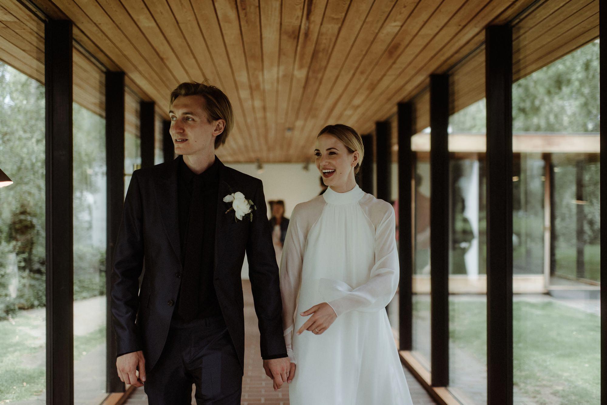 wedding photography copenhagen 0137