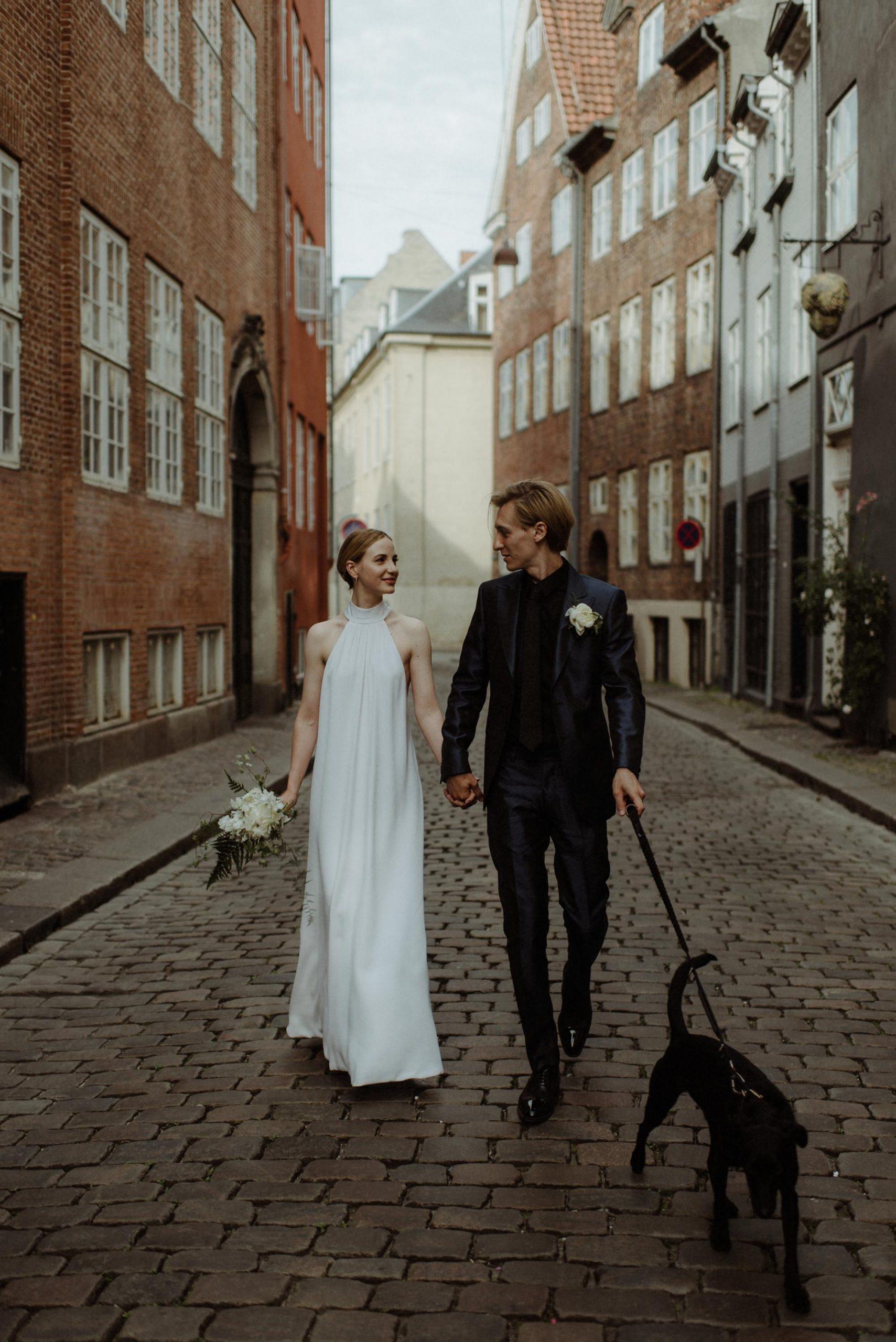 wedding photography copenhagen 0145