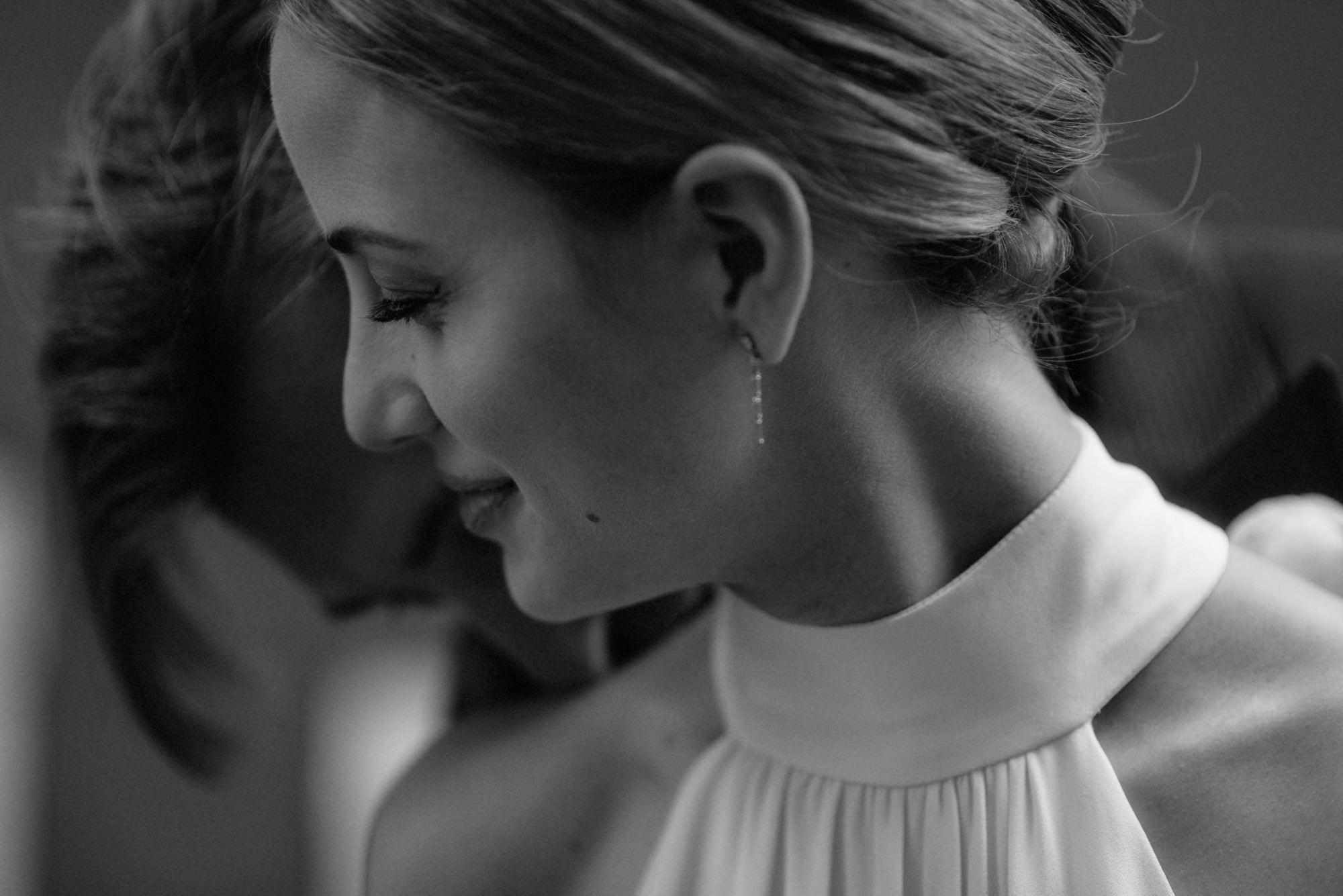 wedding photography copenhagen 0153