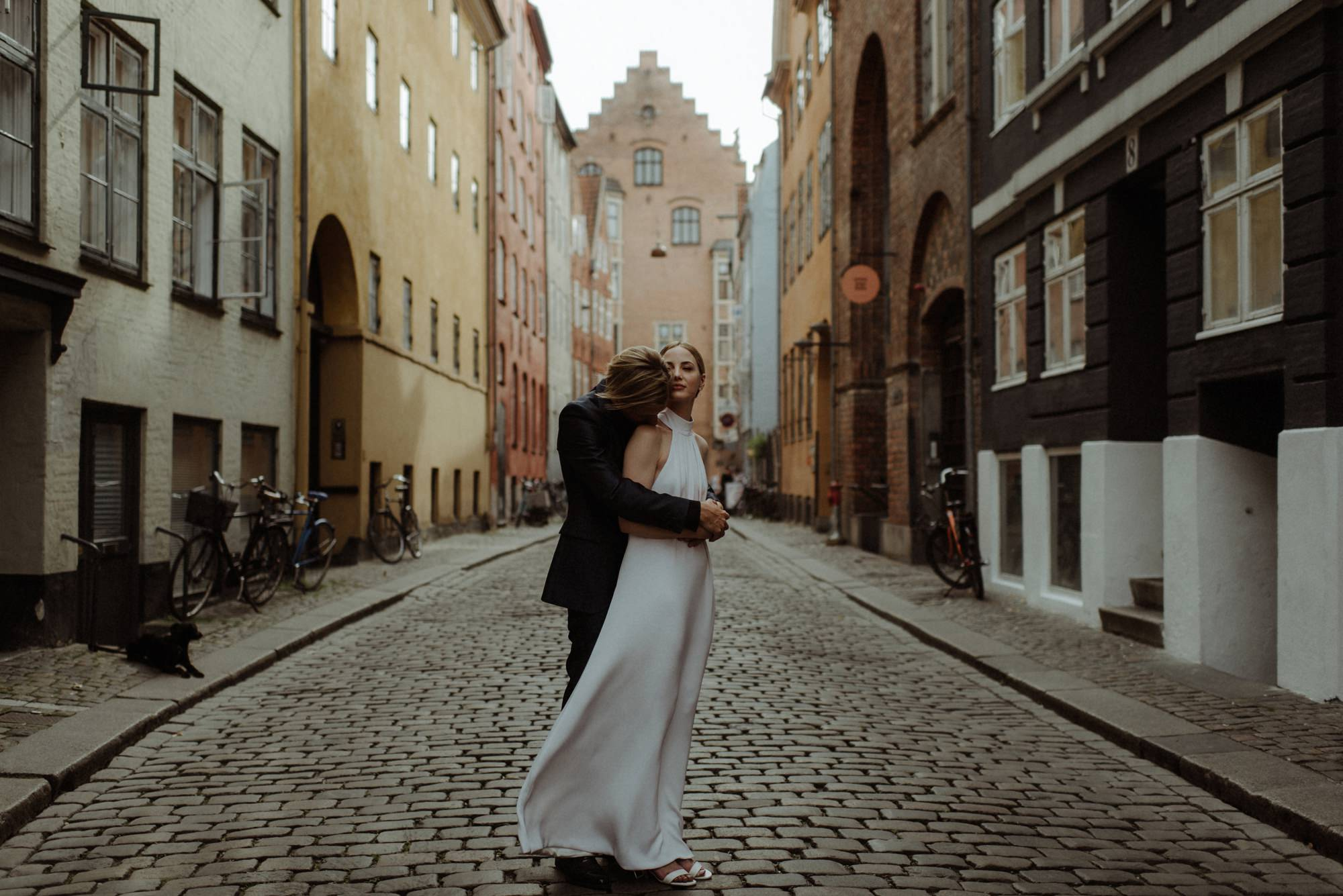 wedding photography copenhagen 0159