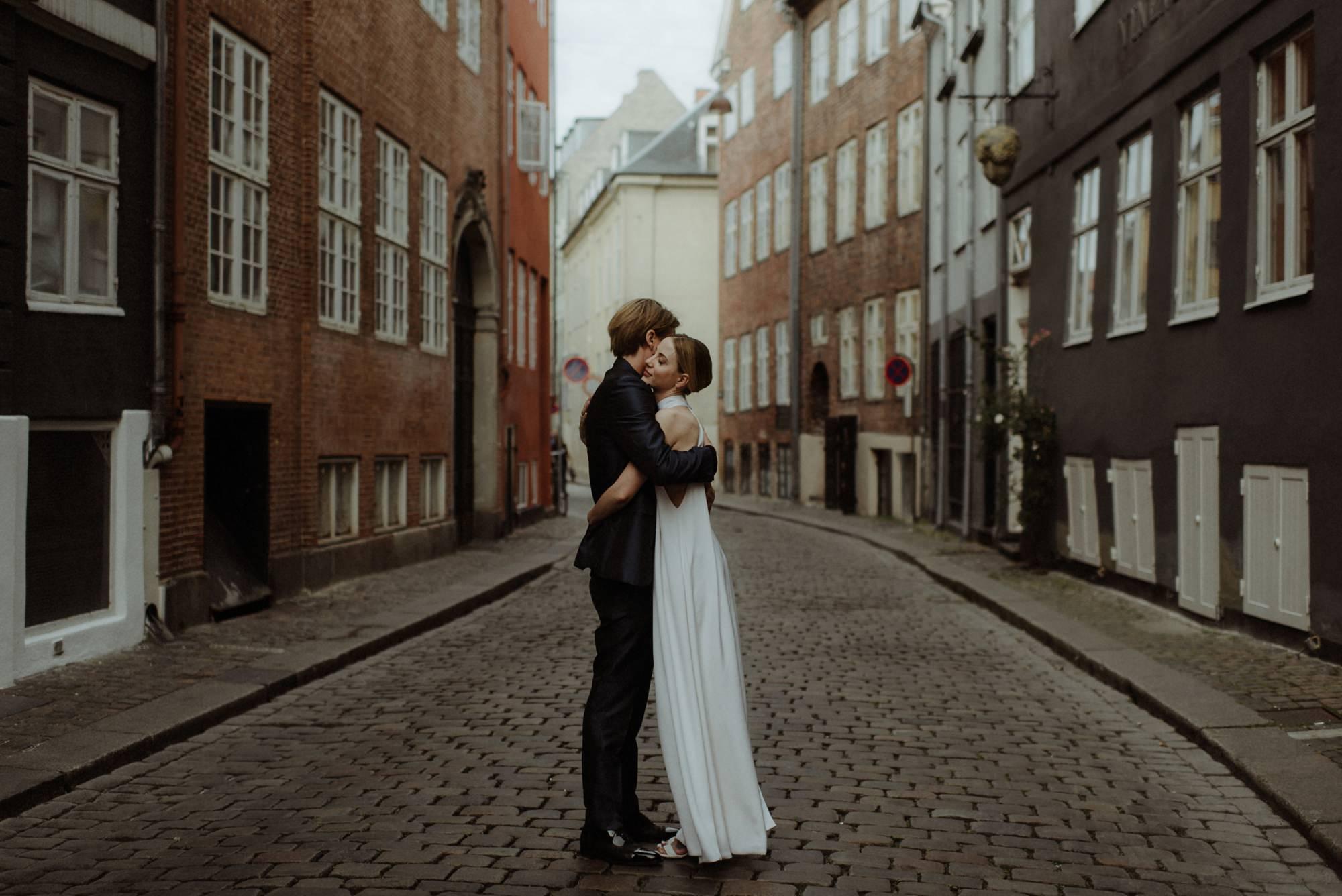 wedding photography copenhagen 0161