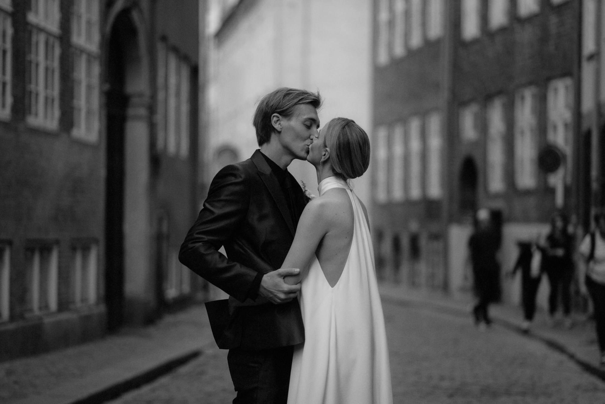 wedding photography copenhagen 0162