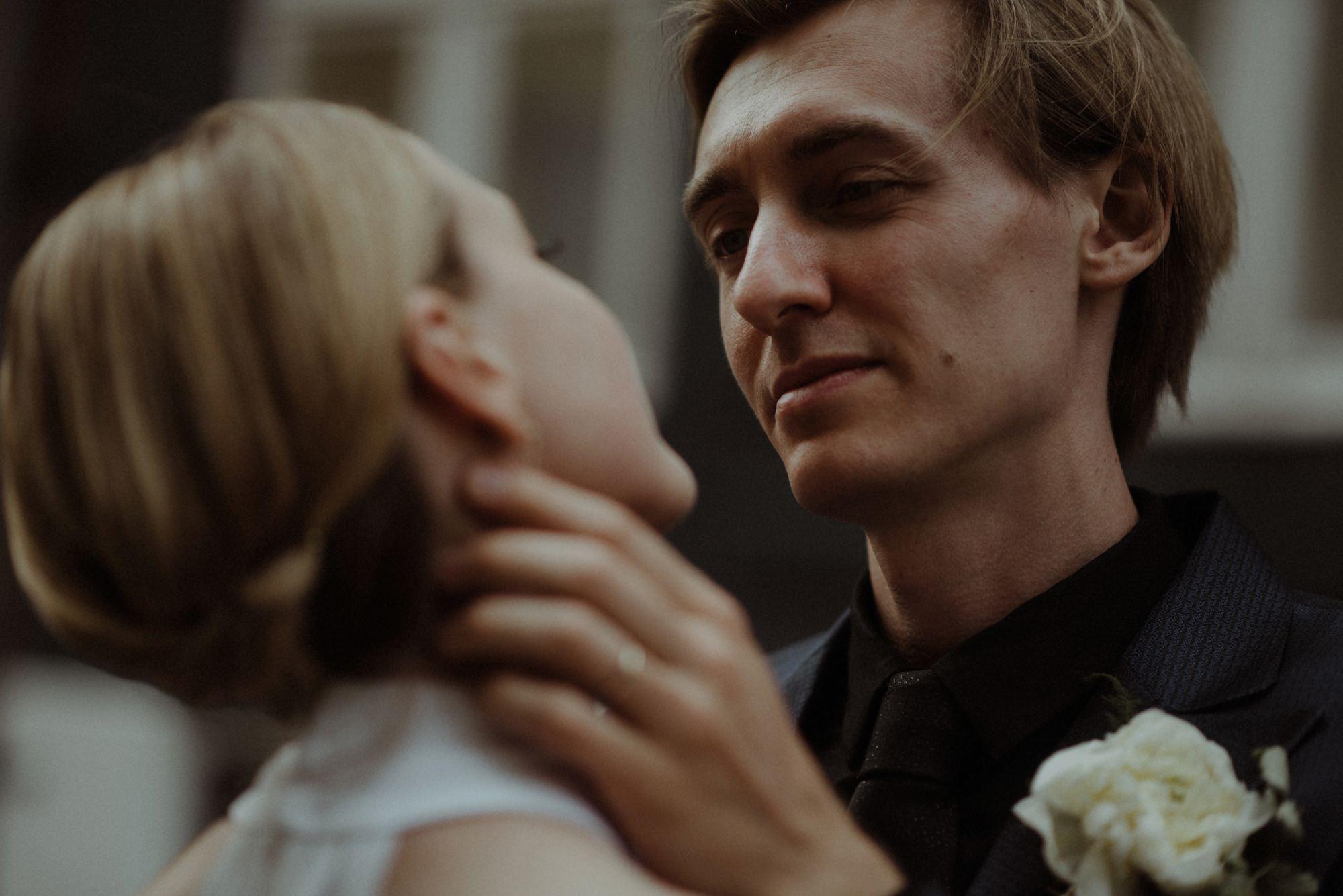 wedding photography copenhagen 0164