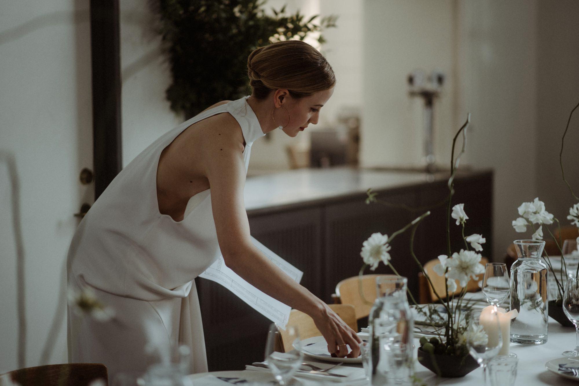 wedding photography copenhagen 0175