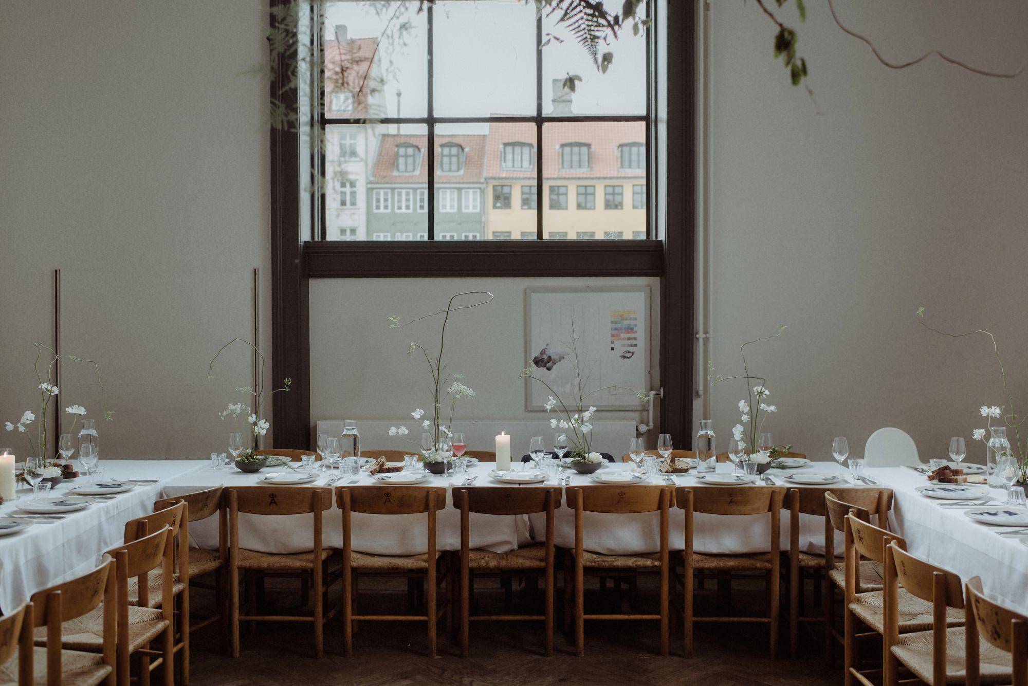 wedding photography copenhagen 0181