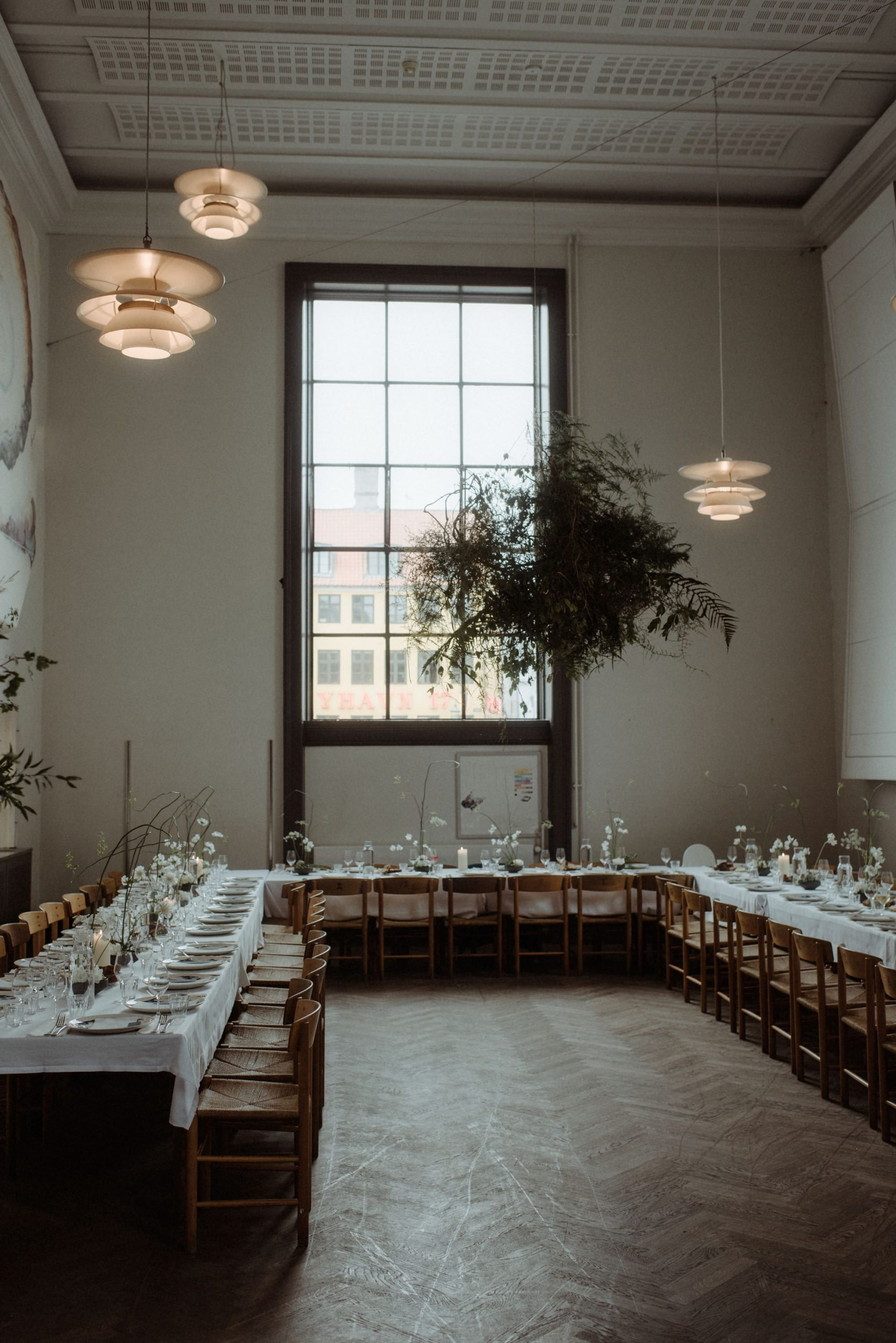 wedding photography copenhagen 0182