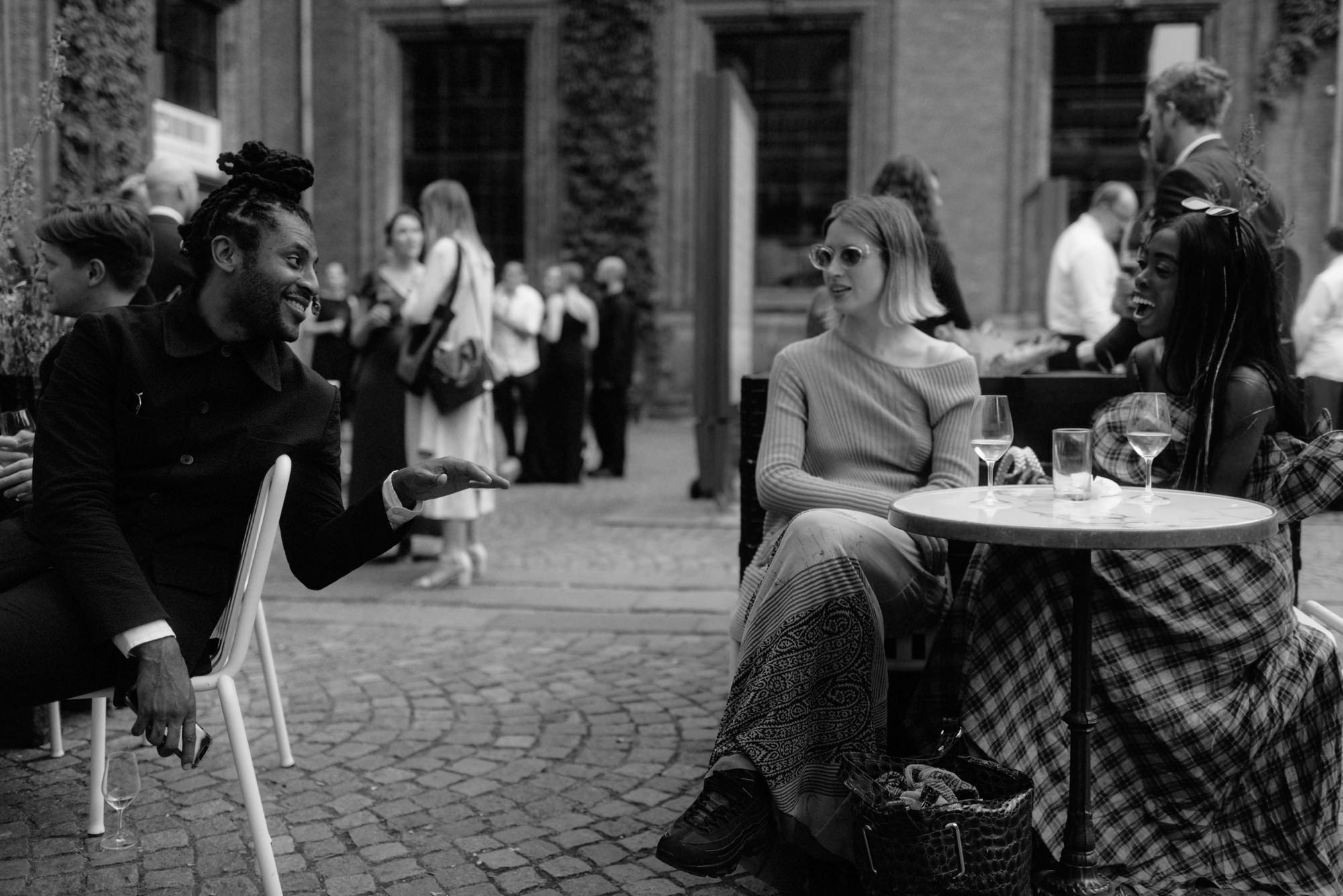 wedding photography copenhagen 0187