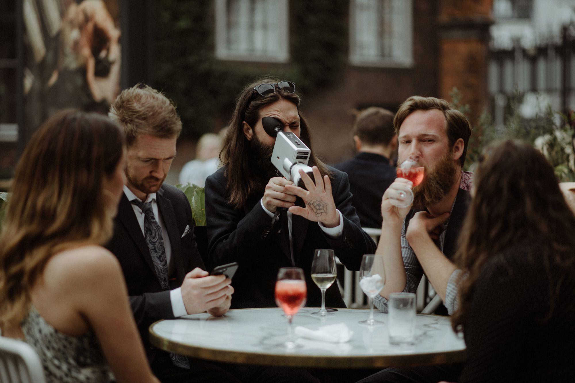 wedding photography copenhagen 0188