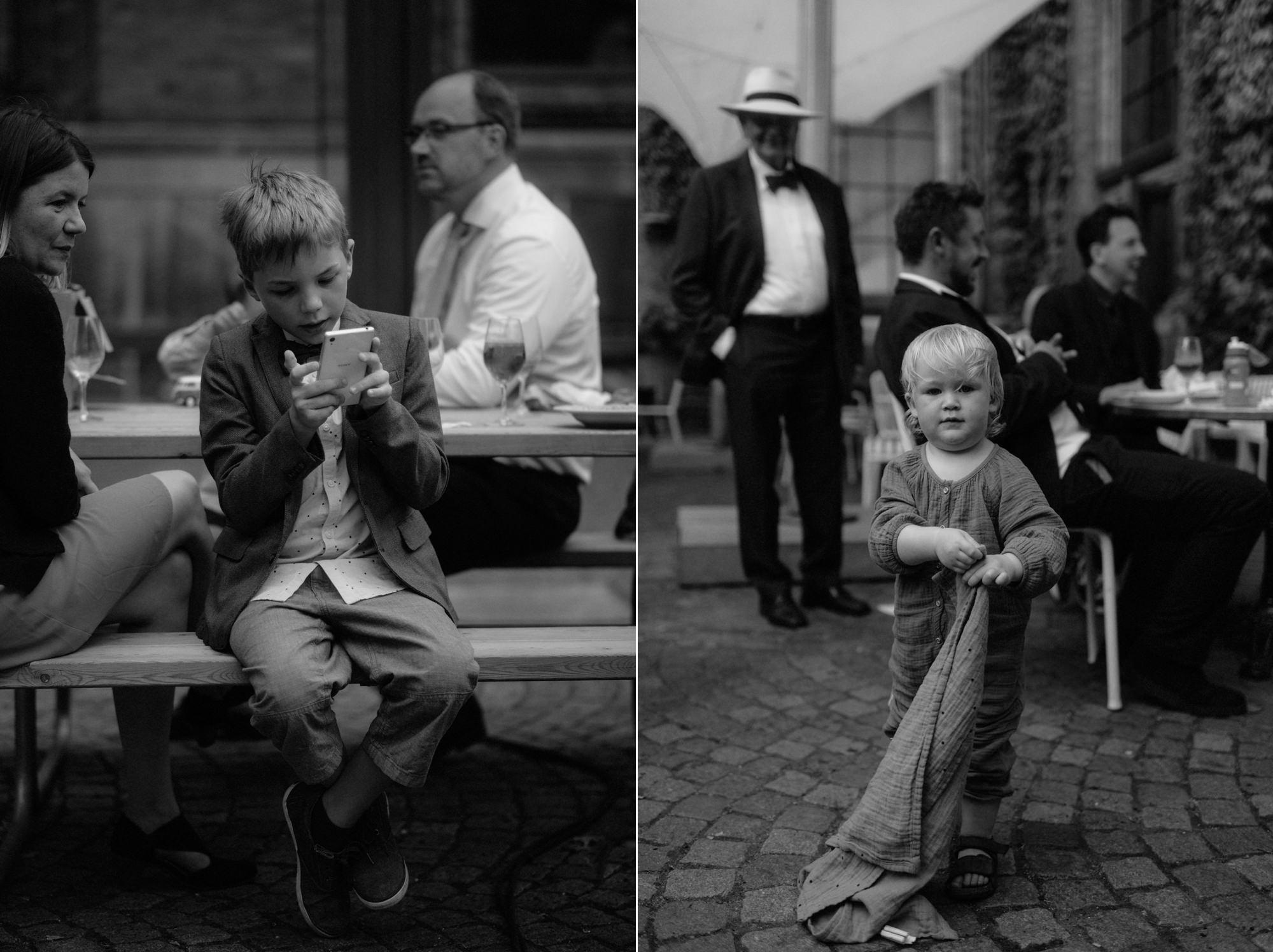 wedding photography copenhagen 0190