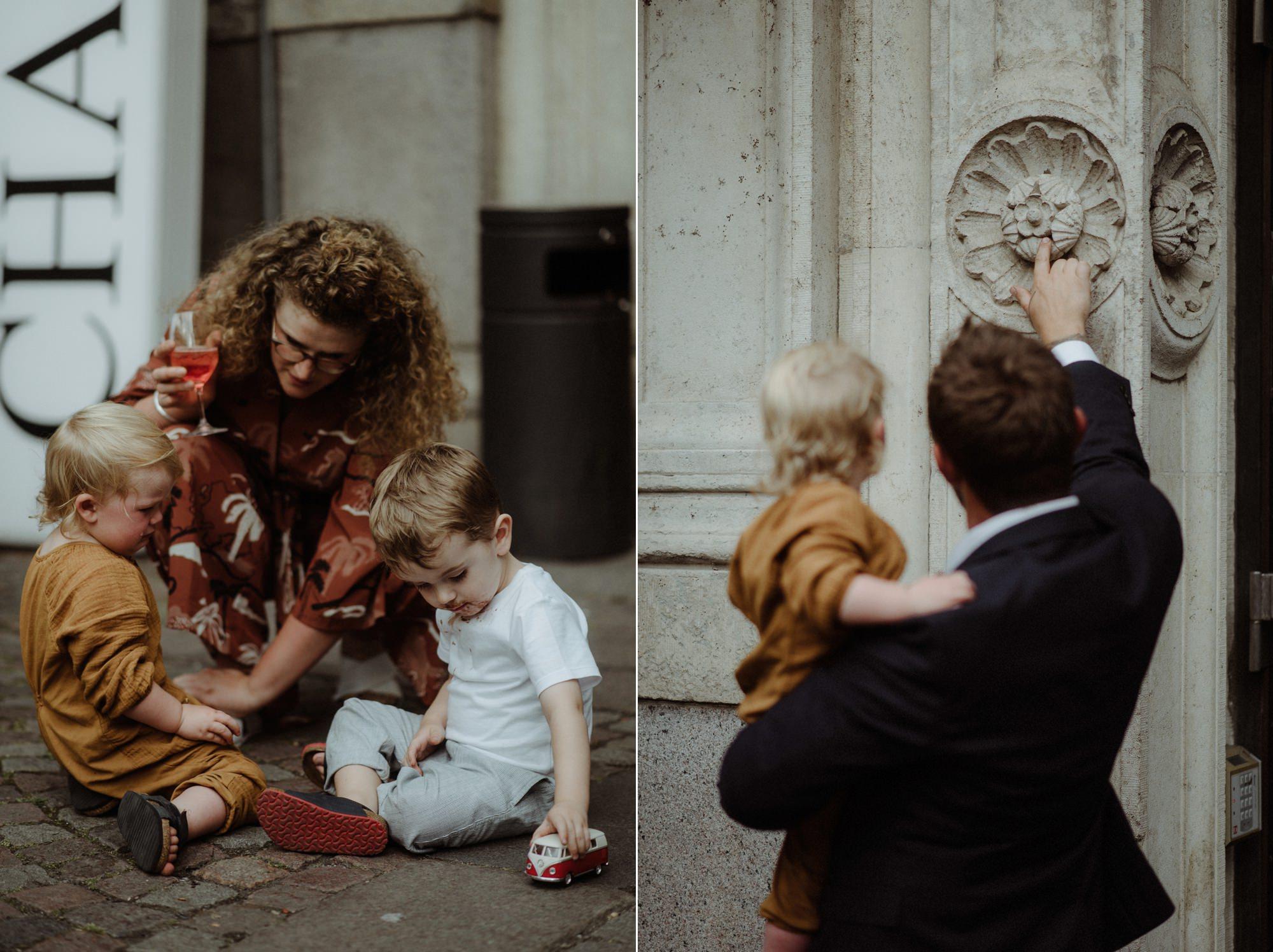 wedding photography copenhagen 0194