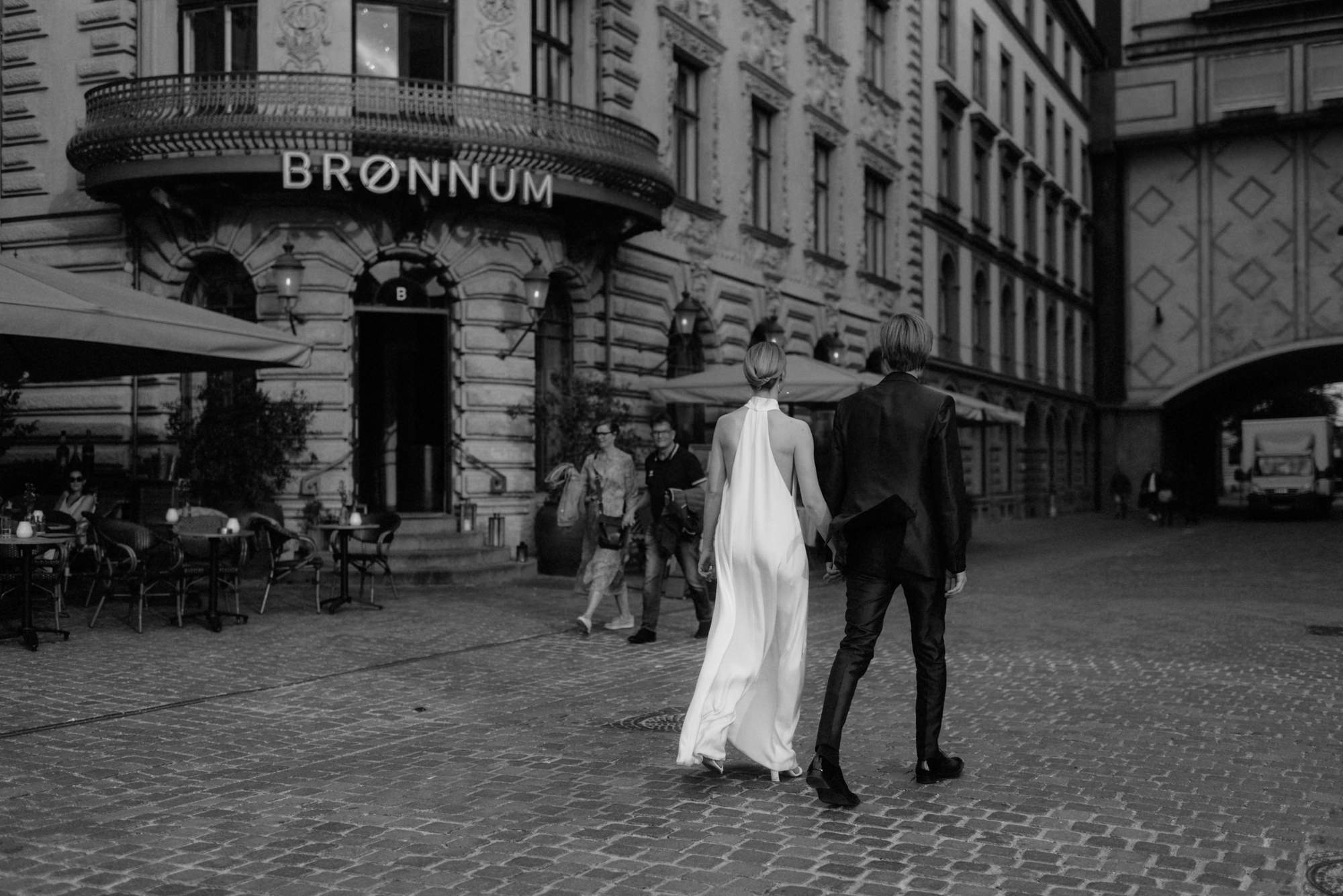 wedding photography copenhagen 0197