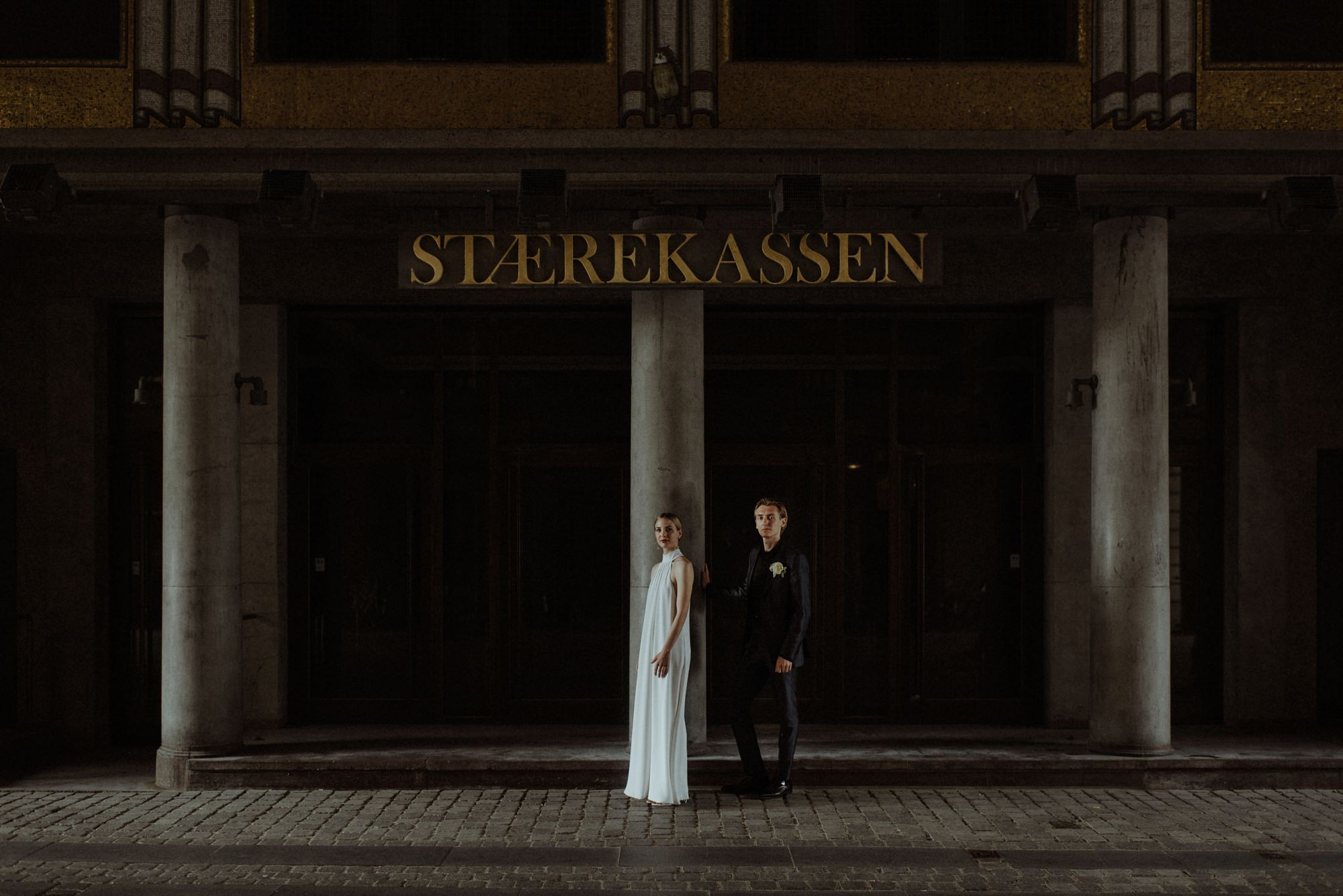 wedding photography copenhagen 0199
